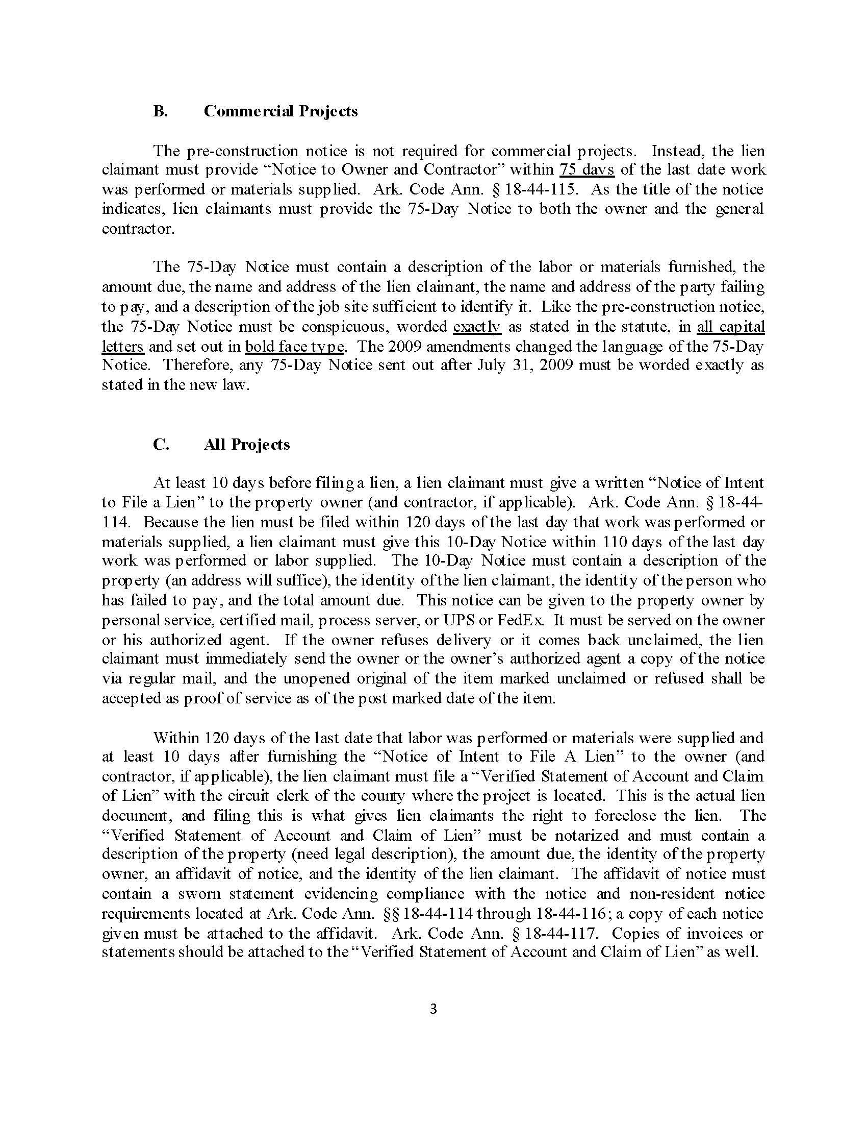Summary-Materialman-Lien-Statutes-and-Amendments-faulkner-2011_Page_3.jpg