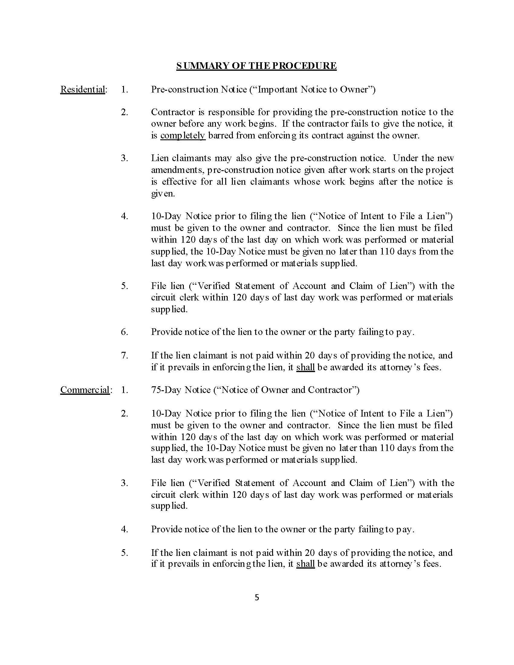 Summary-Materialman-Lien-Statutes-and-Amendments-faulkner-2011_Page_5.jpg