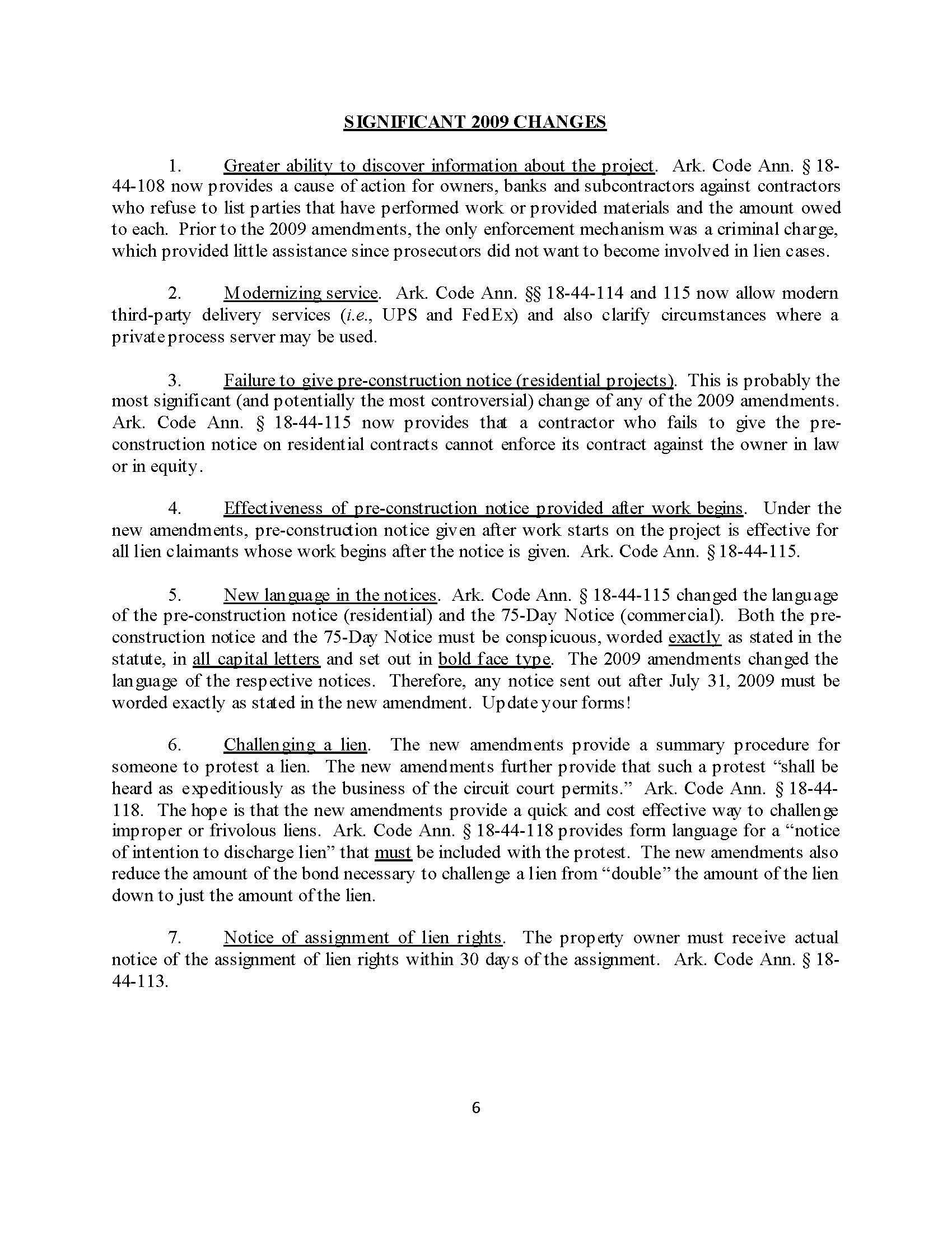 Summary-Materialman-Lien-Statutes-and-Amendments-faulkner-2011_Page_6.jpg