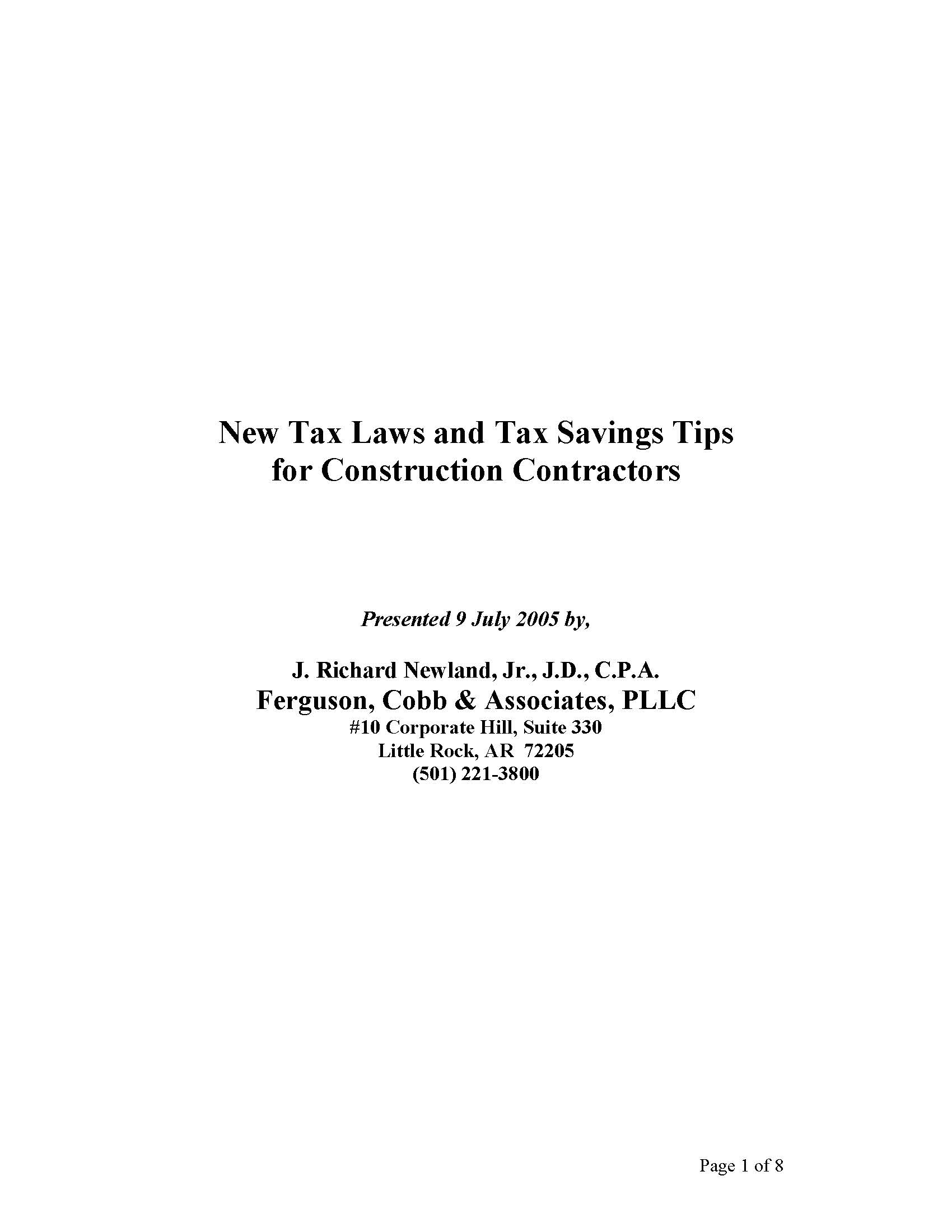 new-tax-laws-and-tax-savings-tips-fca_Page_1.jpg