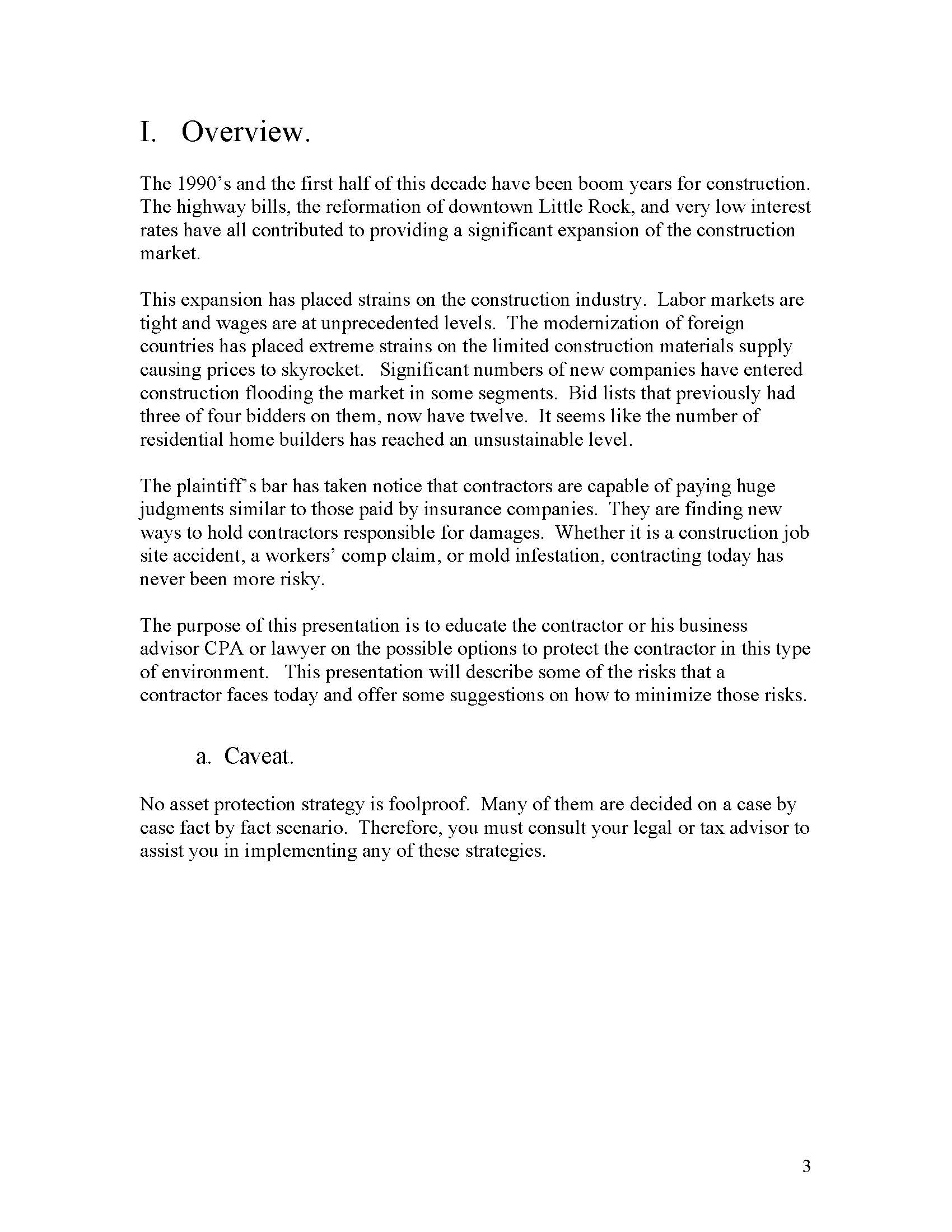 construction-business-structure-how-to-protect-your-equity_Page_03.jpg