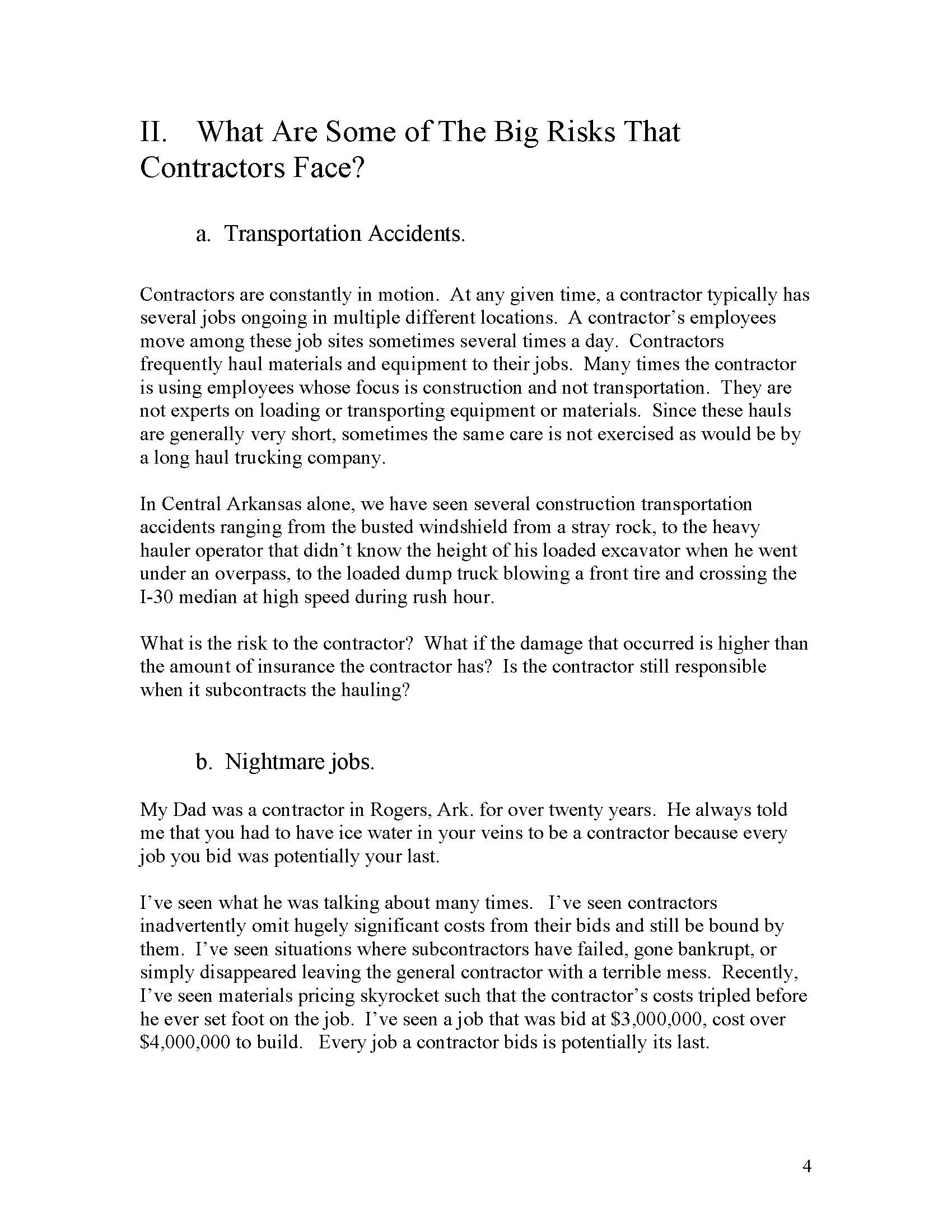 construction-business-structure-how-to-protect-your-equity_Page_04.jpg