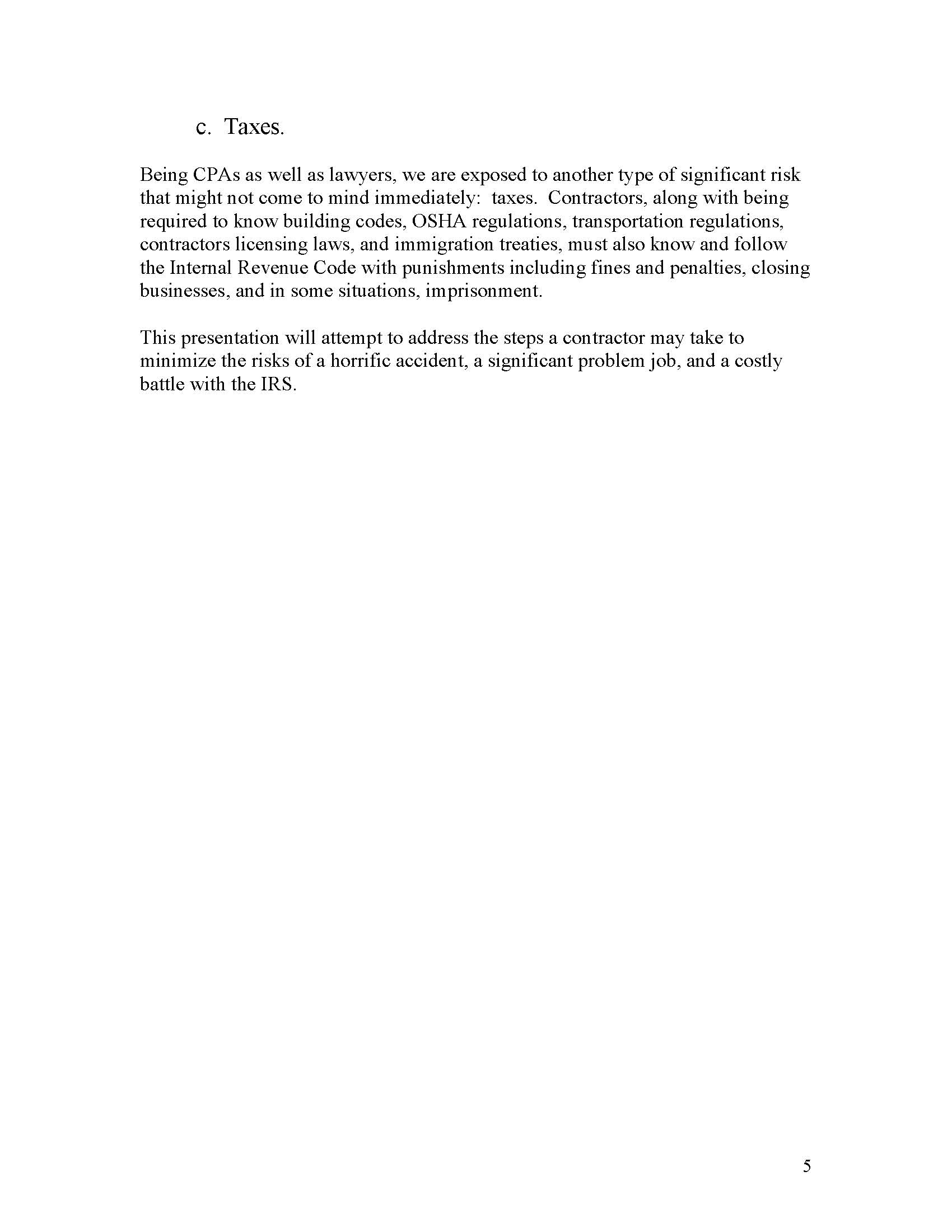 construction-business-structure-how-to-protect-your-equity_Page_05.jpg