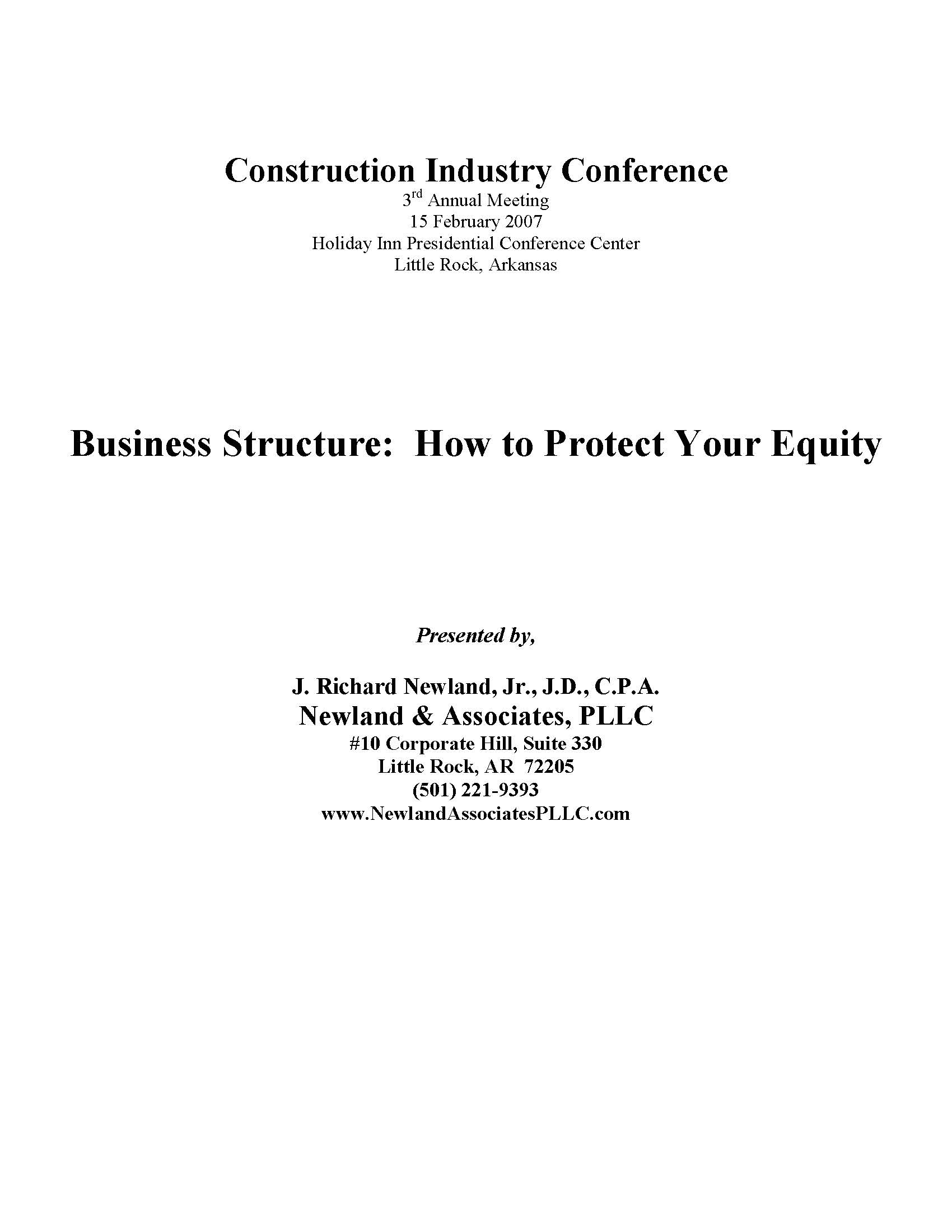 construction-business-structure-how-to-protect-your-equity_Page_01.jpg
