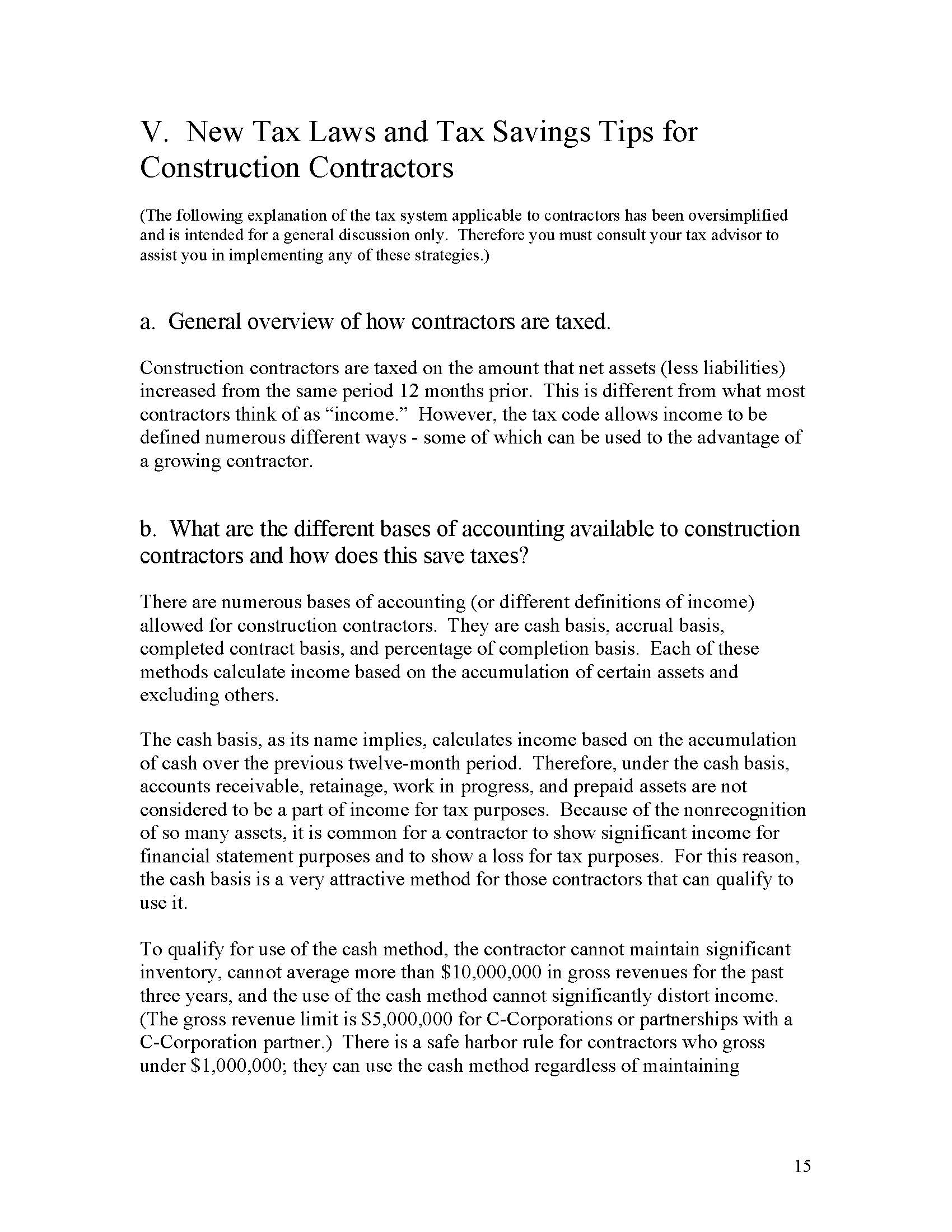 construction-business-structure-how-to-protect-your-equity_Page_15.jpg