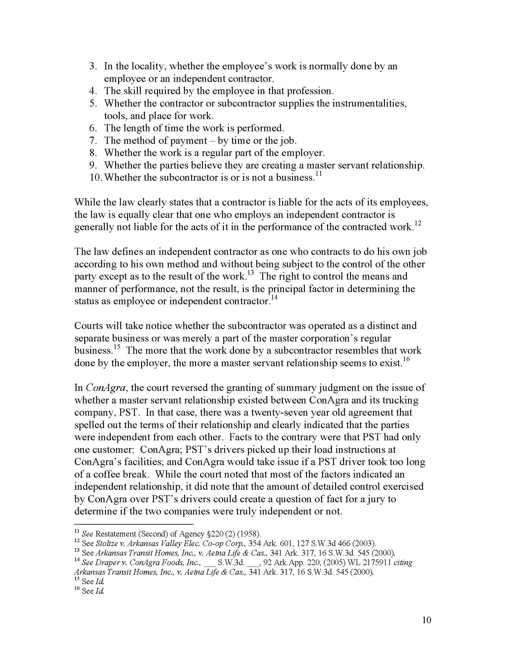 construction-business-structure-how-to-protect-your-equity_Page_10.jpg