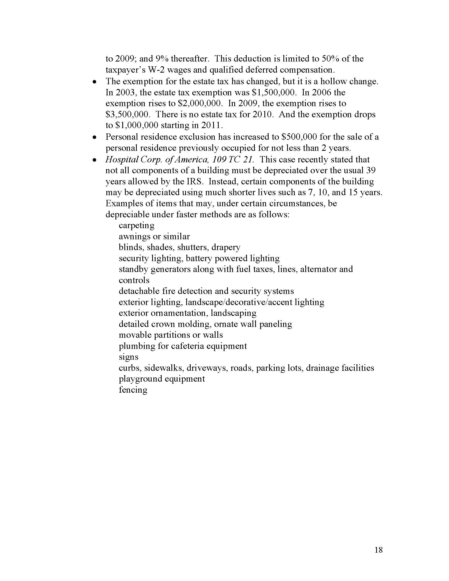 construction-business-structure-how-to-protect-your-equity_Page_18.jpg