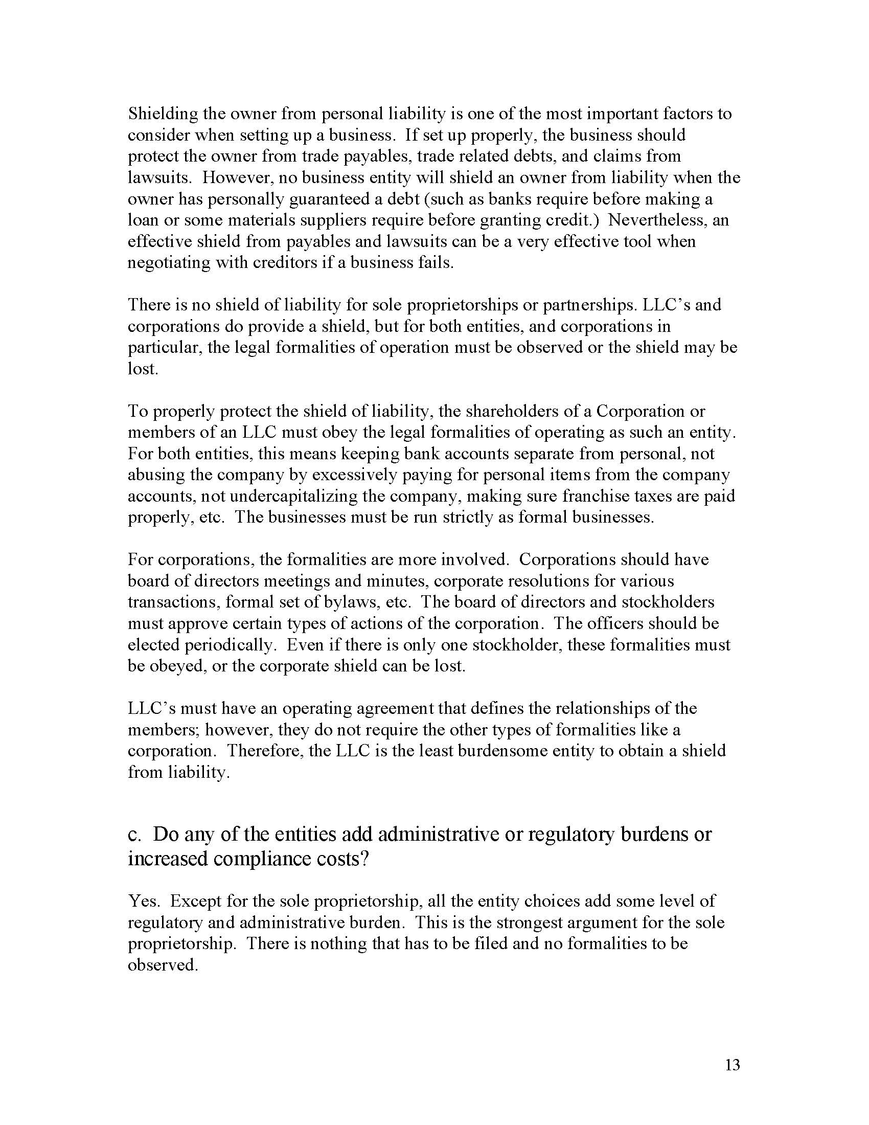 construction-business-structure-how-to-protect-your-equity_Page_13.jpg
