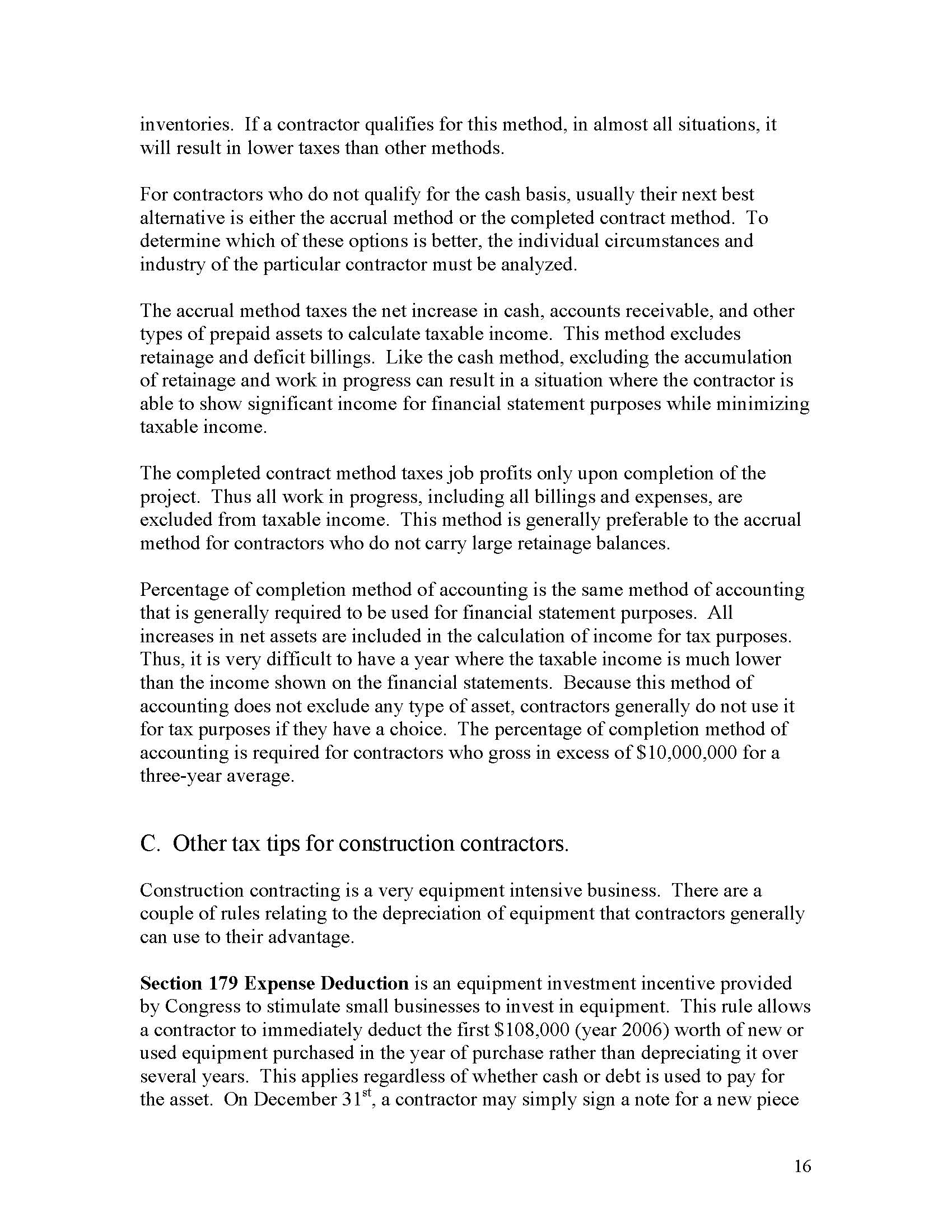 construction-business-structure-how-to-protect-your-equity_Page_16.jpg