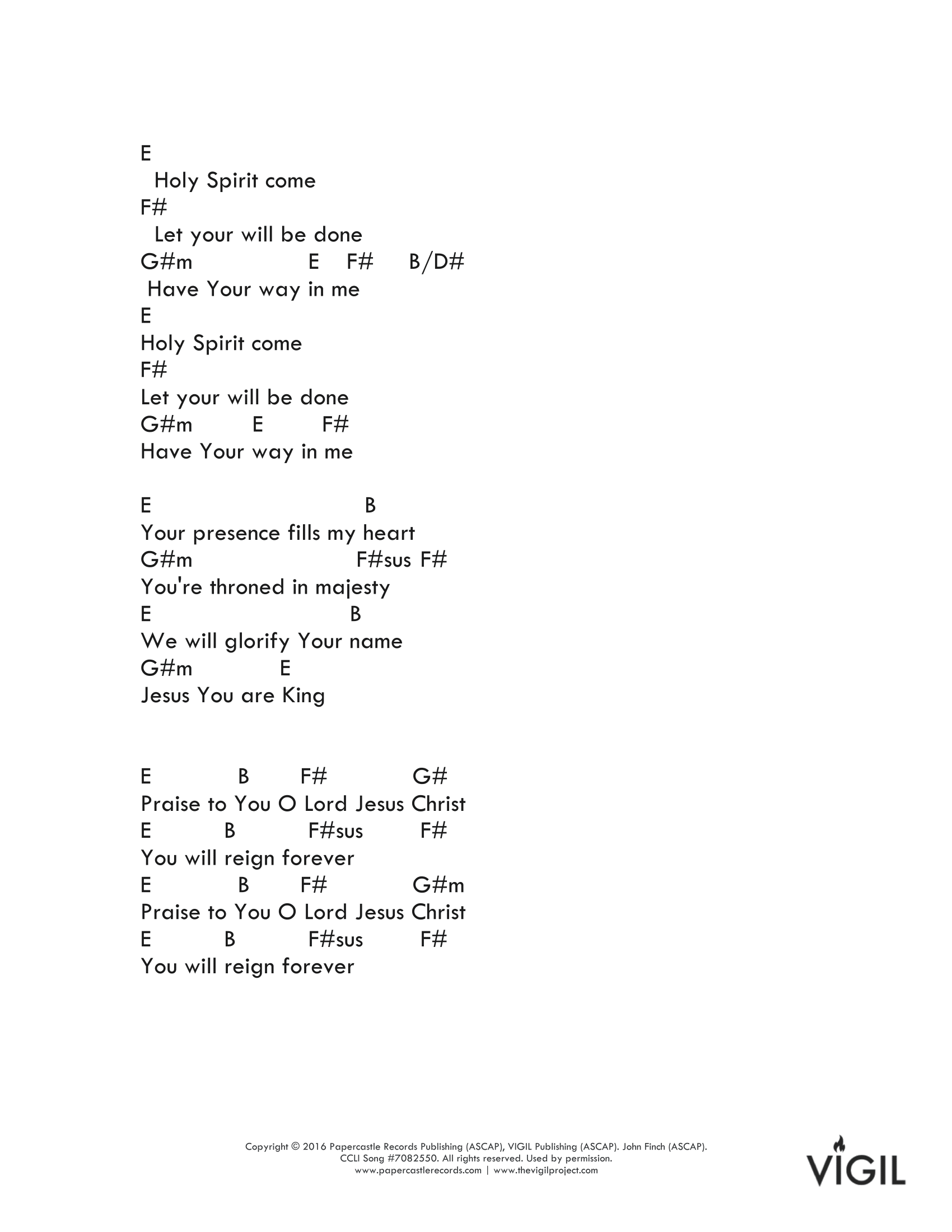 VIGIL S1 - Praise to You (B Major)-2.png