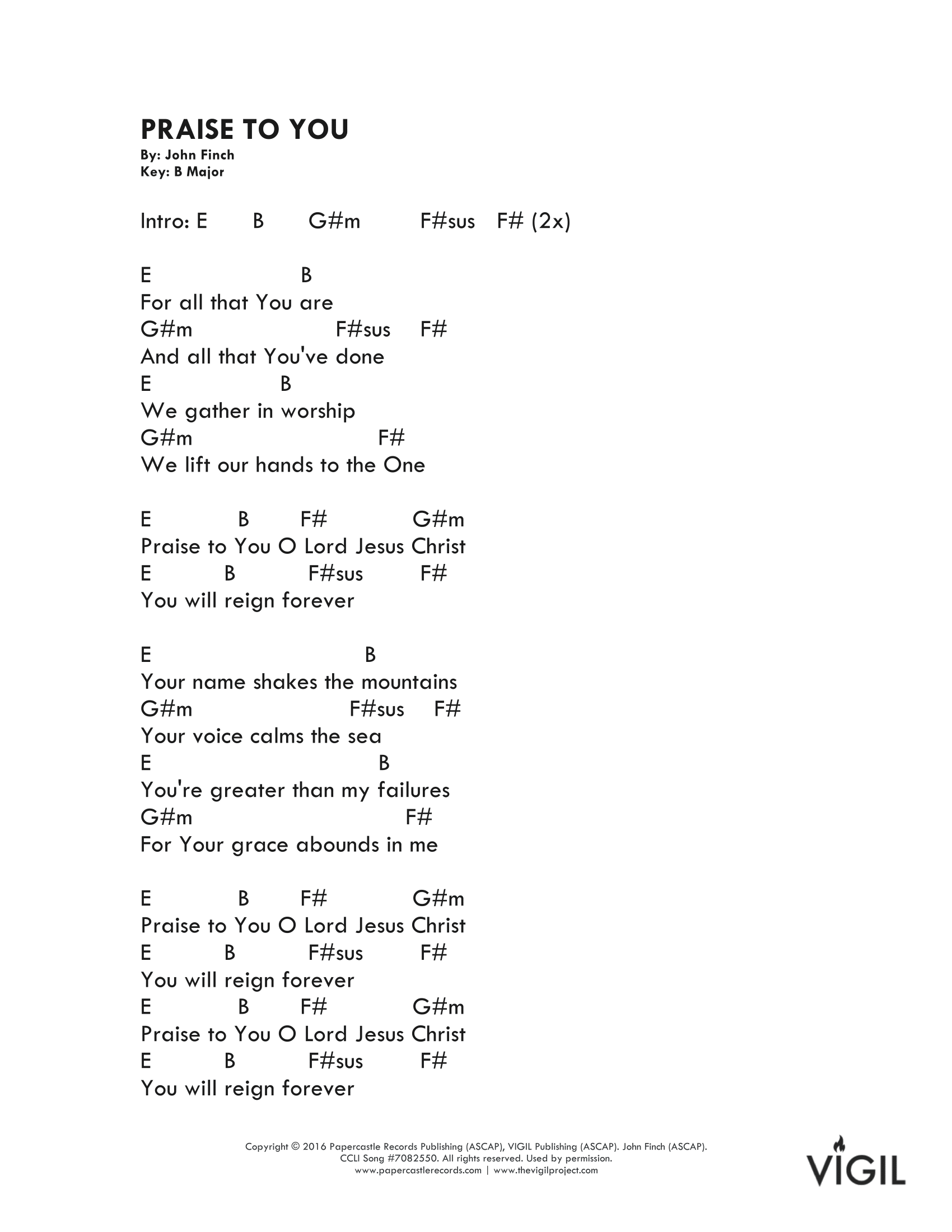 VIGIL S1 - Praise to You (B Major)-1.png