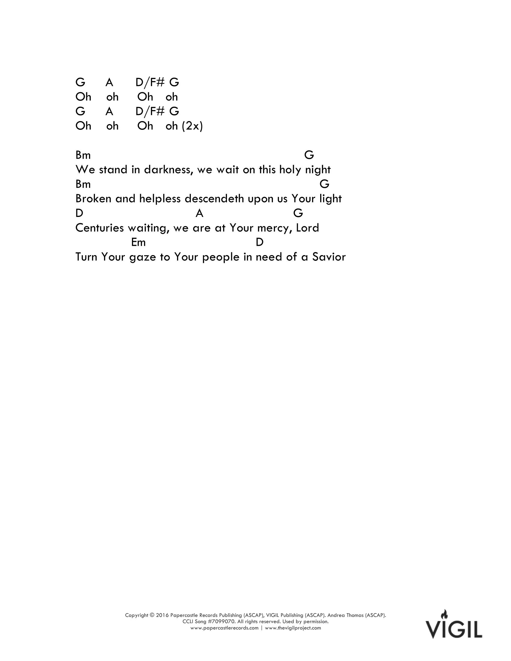 VIGIL S2 - In Need of a Savior (D Major)-2.png