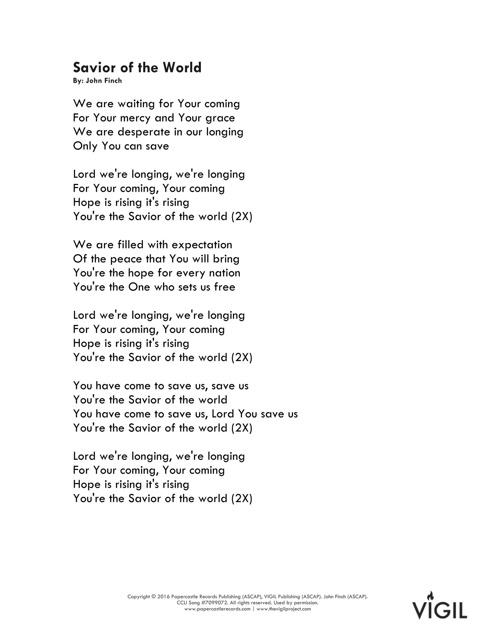 VIGIL S2 - Savior of the World (Lyrics)-1.png
