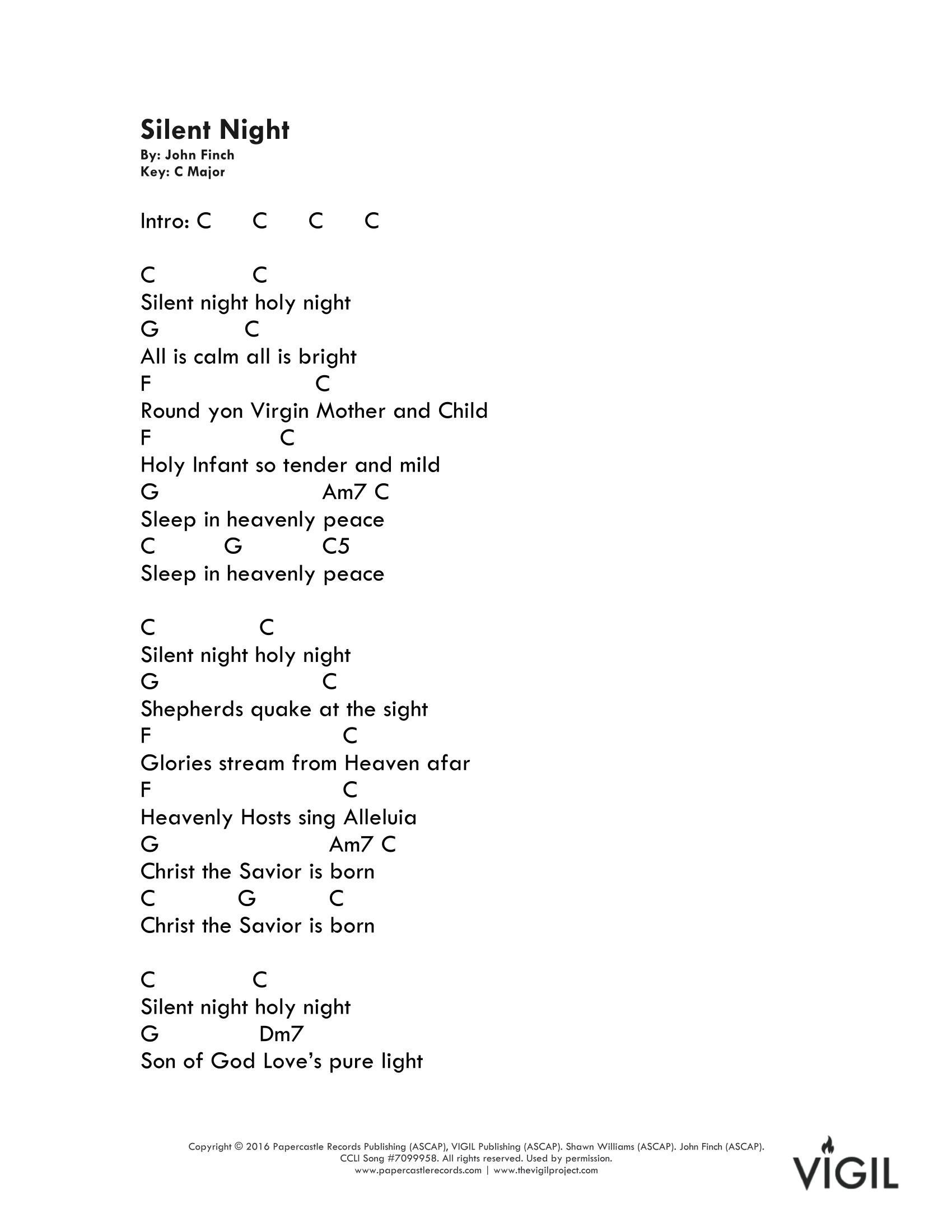 VIGIL S2 - Silent Night (C Major)-1.png