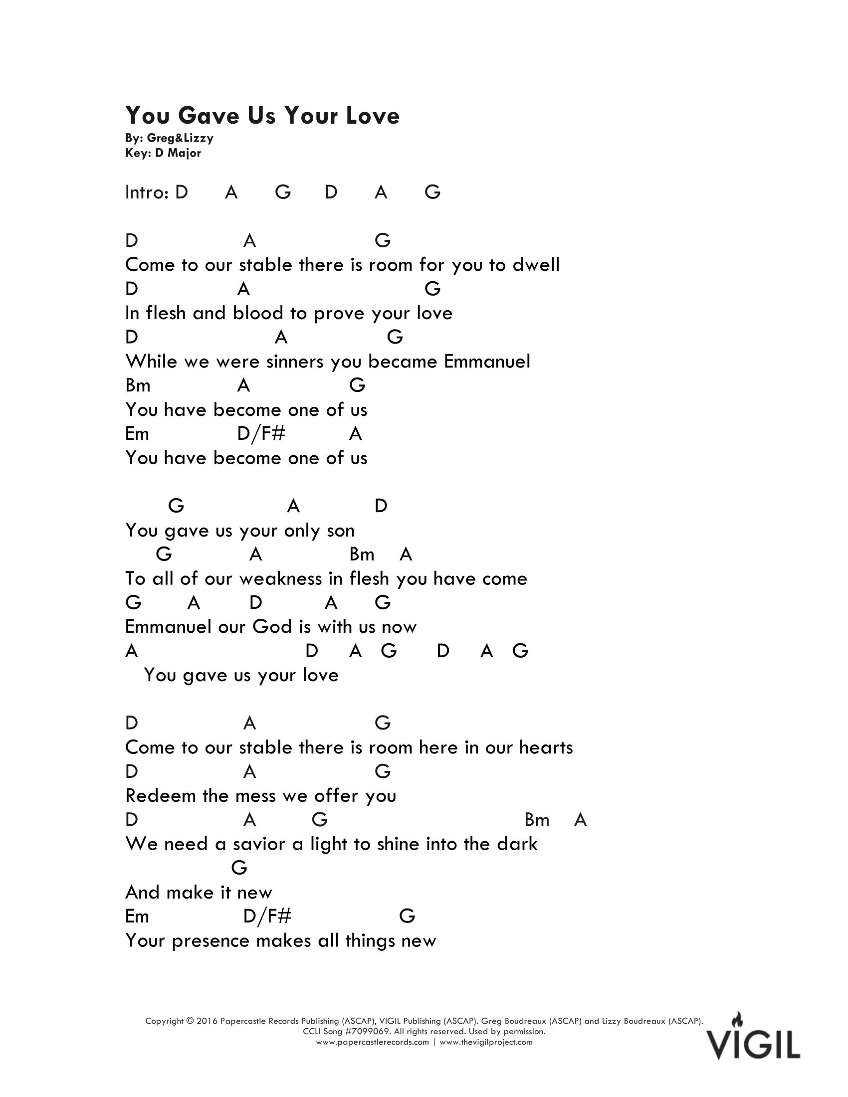 VIGIL S2 - You Gave Us Your Love (D Major)-1.png