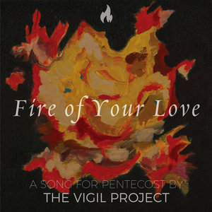 Fire of your love COVER.jpg