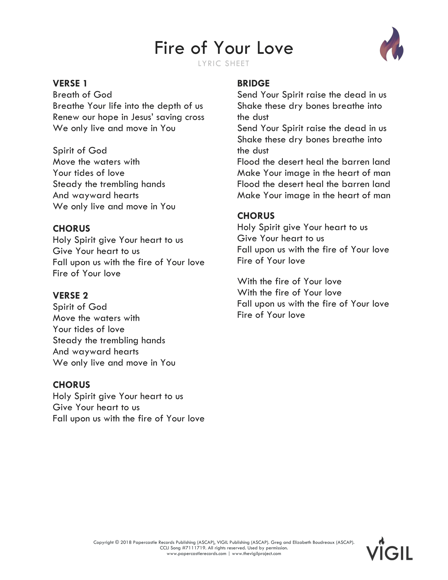 Fire+of+Your+Love-LYRIC+SHEET-1.png