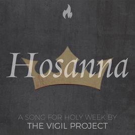 Hosanna TVP single.jpg