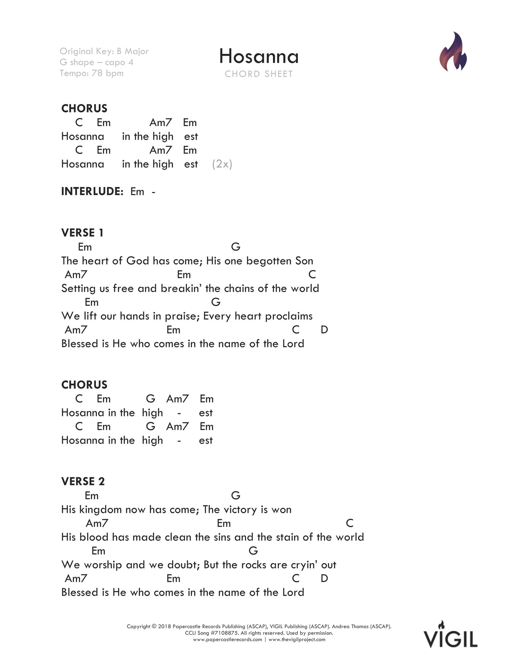 Hosanna-CHORD+SHEET+(G+Major)-1.png