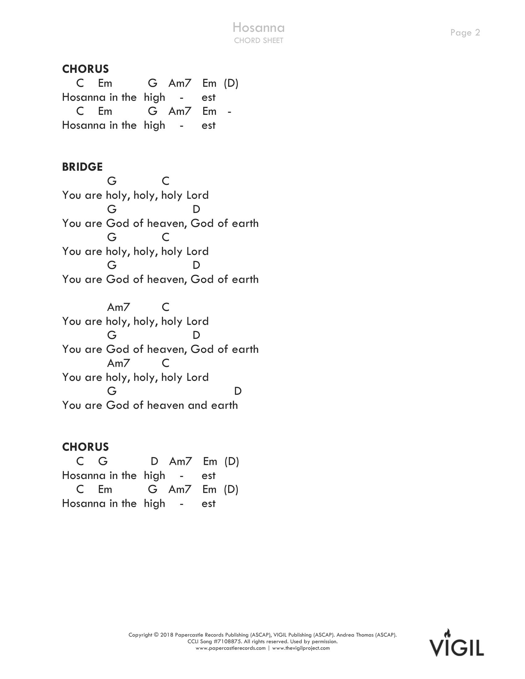 Hosanna-CHORD+SHEET+(G+Major)-2.png