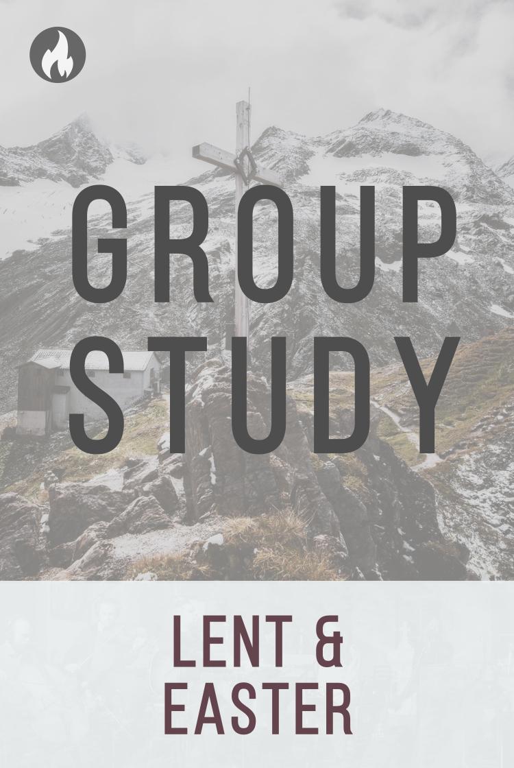 Lent  Easter Group Study.jpg