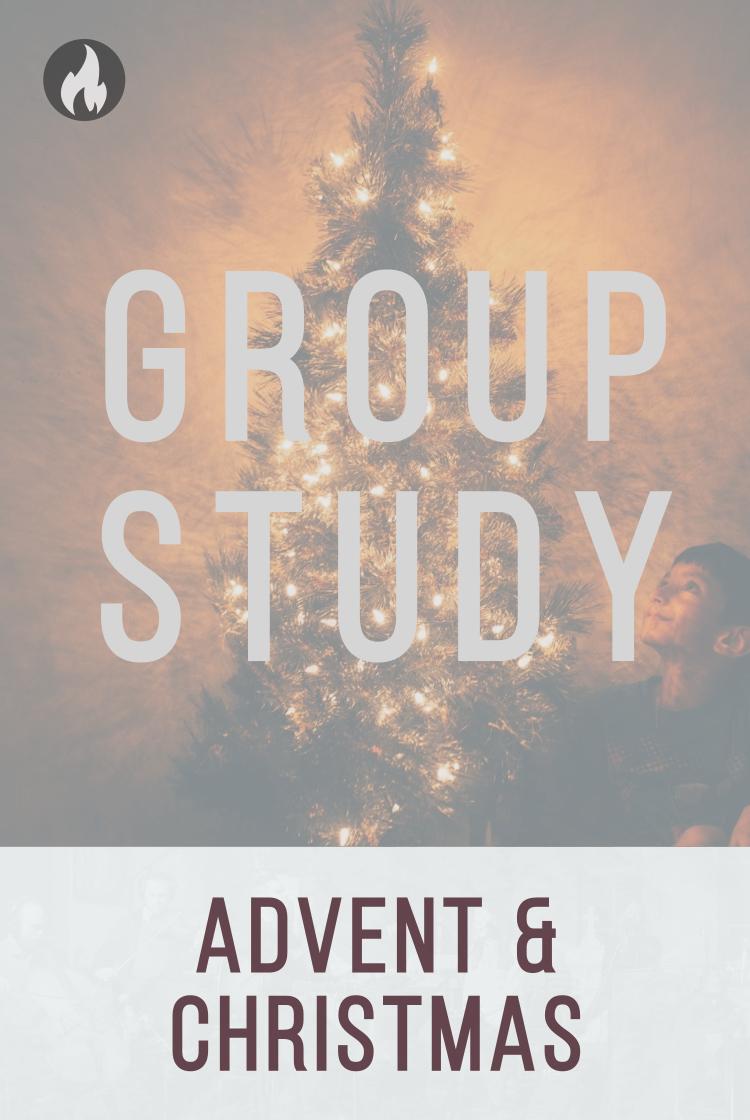 Advent  Christmas Group Study.jpg