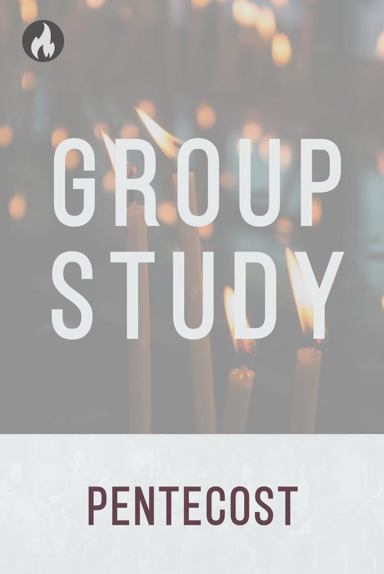 Pentecost Group Study.jpg