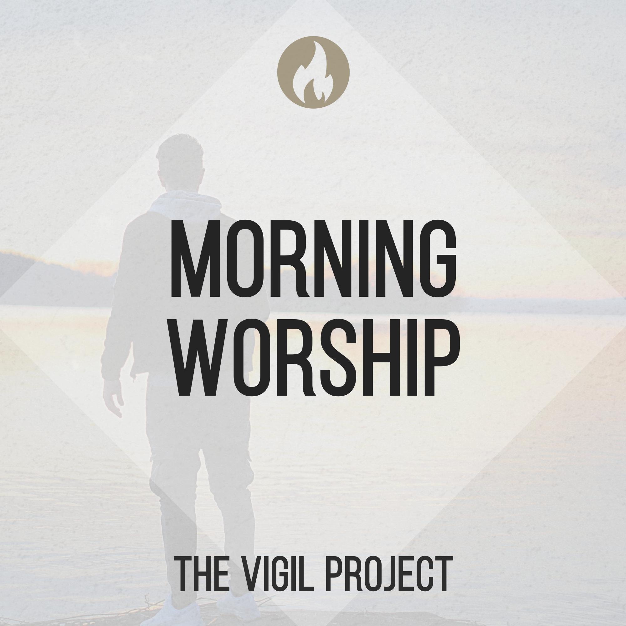 Morning Worship (1).jpg