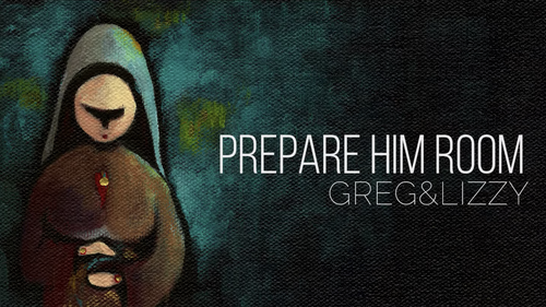 Prepare Him Room.png