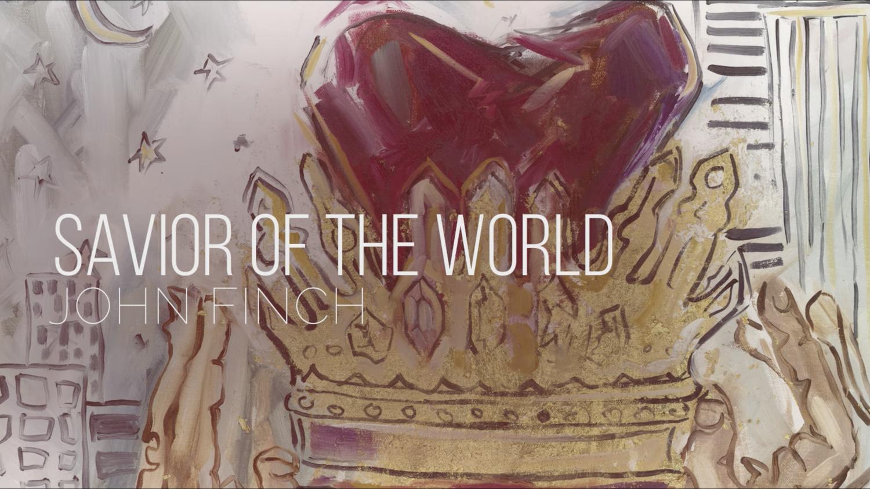 Savior of the World.png