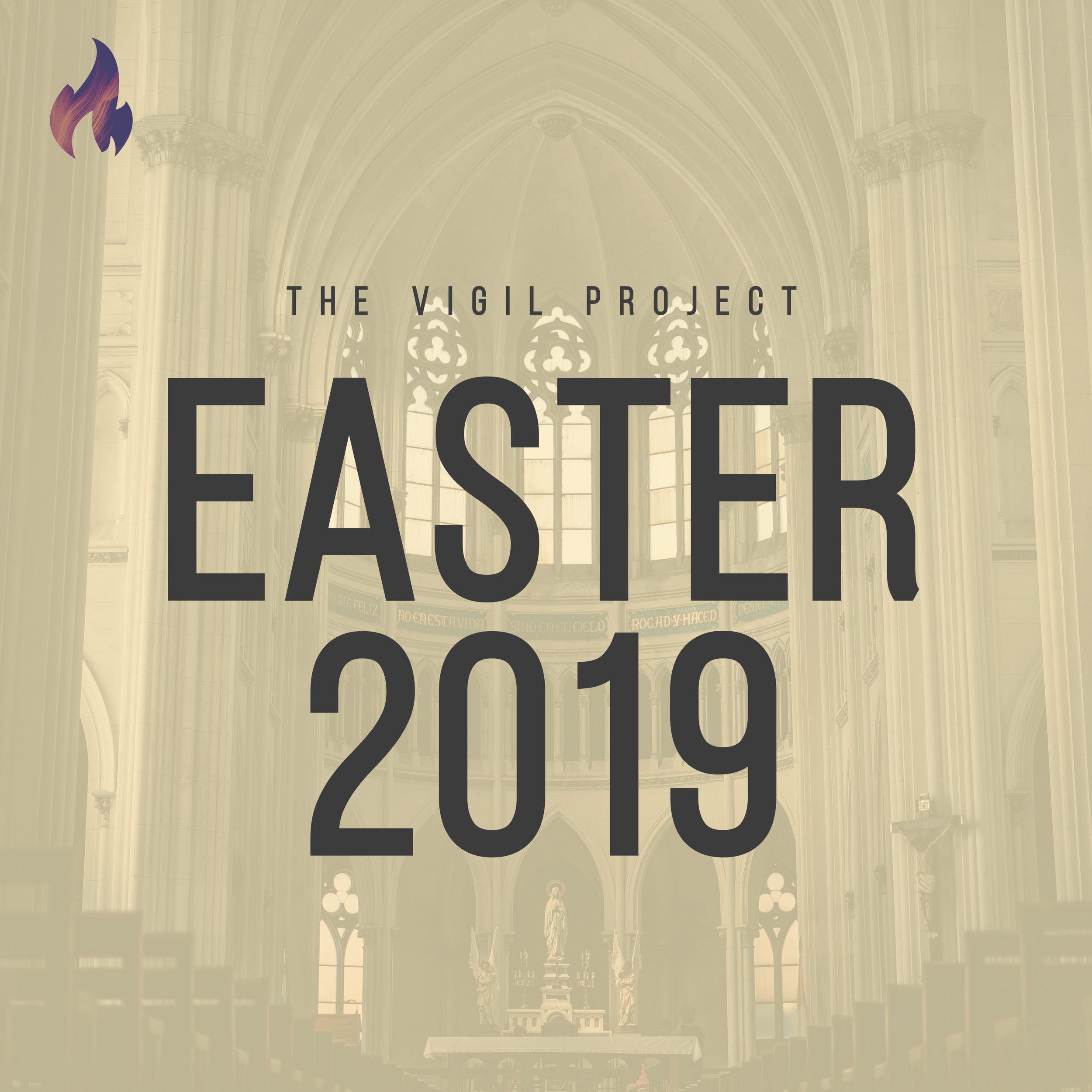 Easter 2019 Spotify.jpg