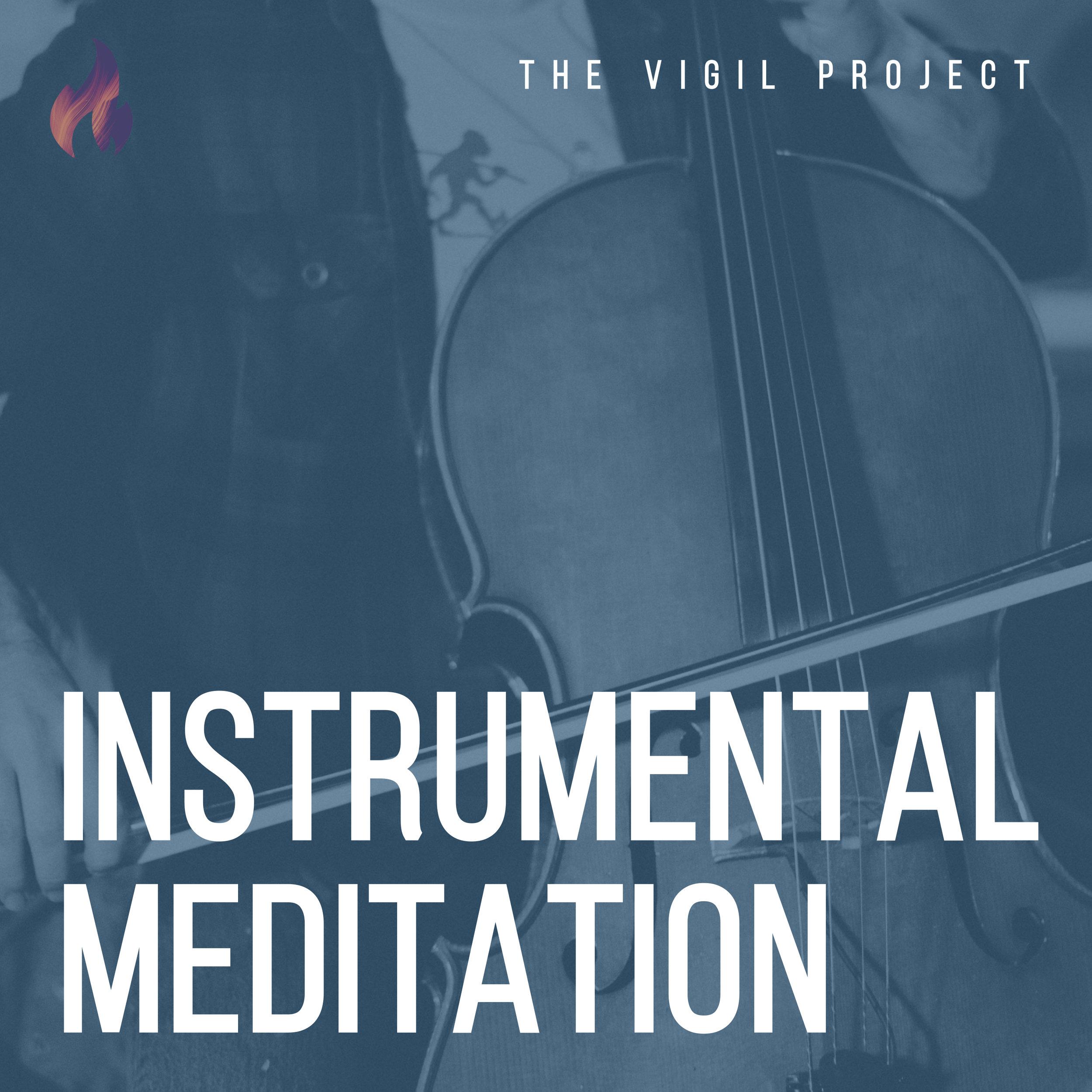 Instrumental Meditation.jpg