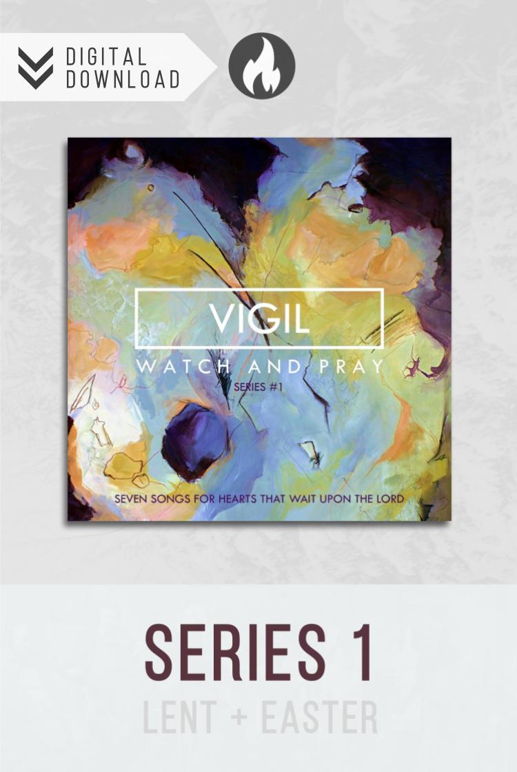 Series 1 - digital download front.jpg