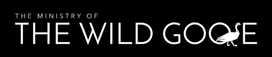 The WIld Goose.jpg