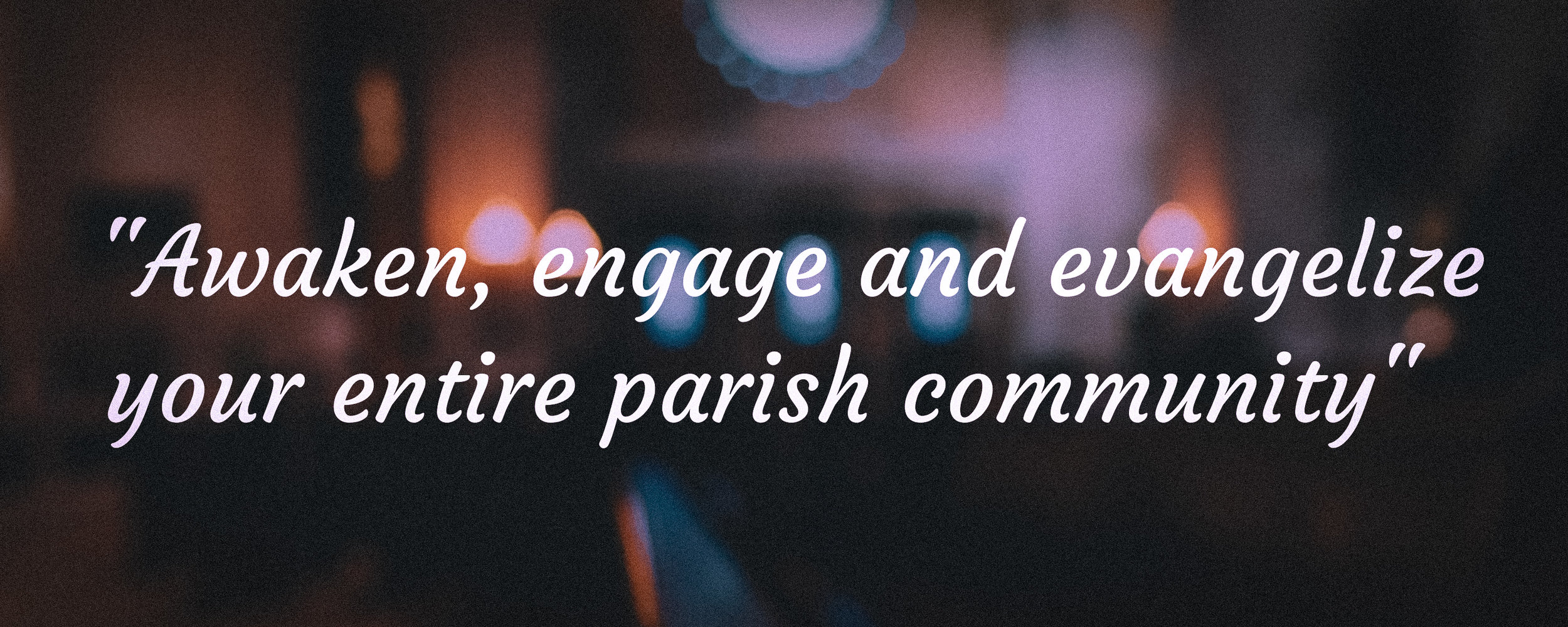 QUOTE Ignite Your Parish-3.jpg