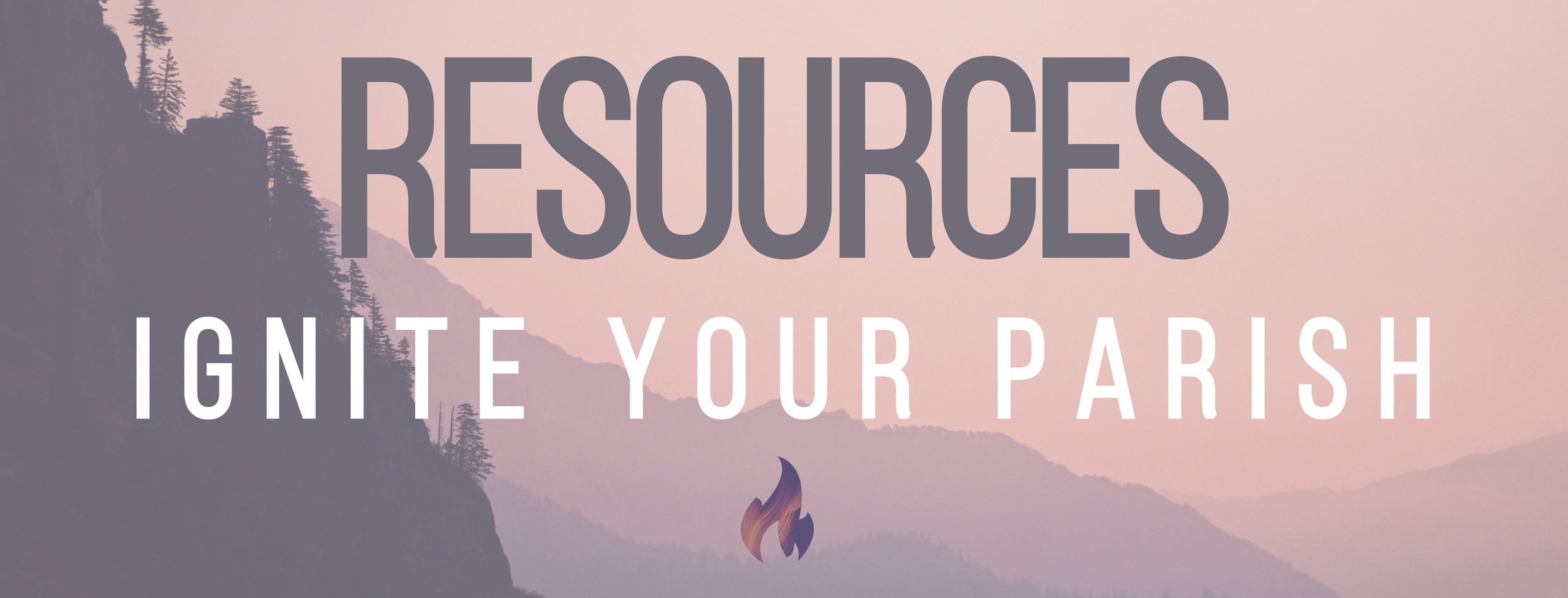 RESOURCES+Ignite+Your+Parish.jpg