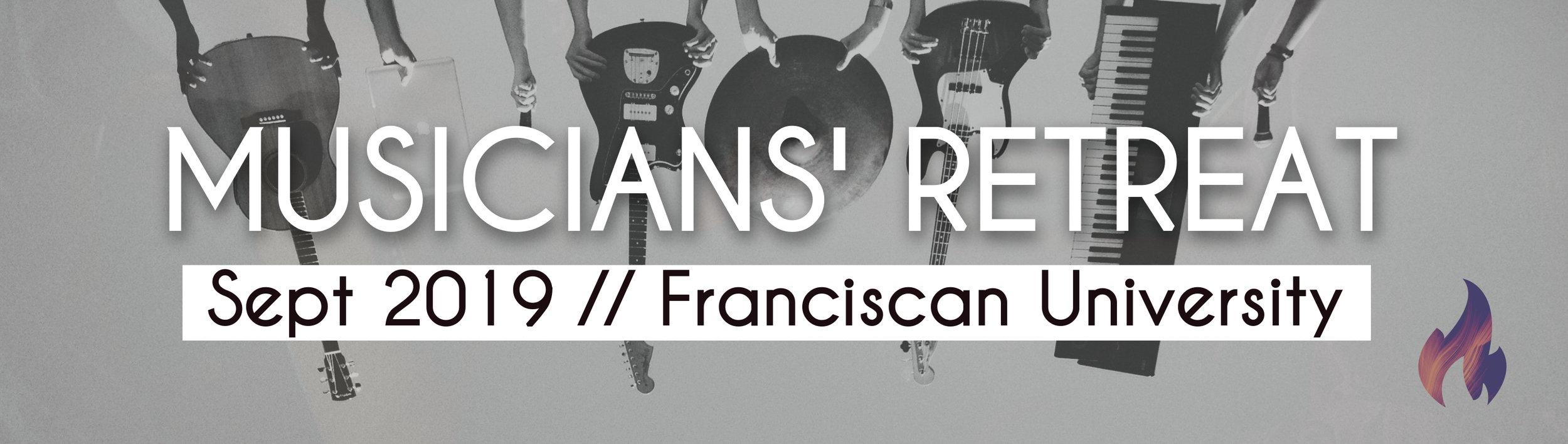Musicians Retreat - banner.jpg
