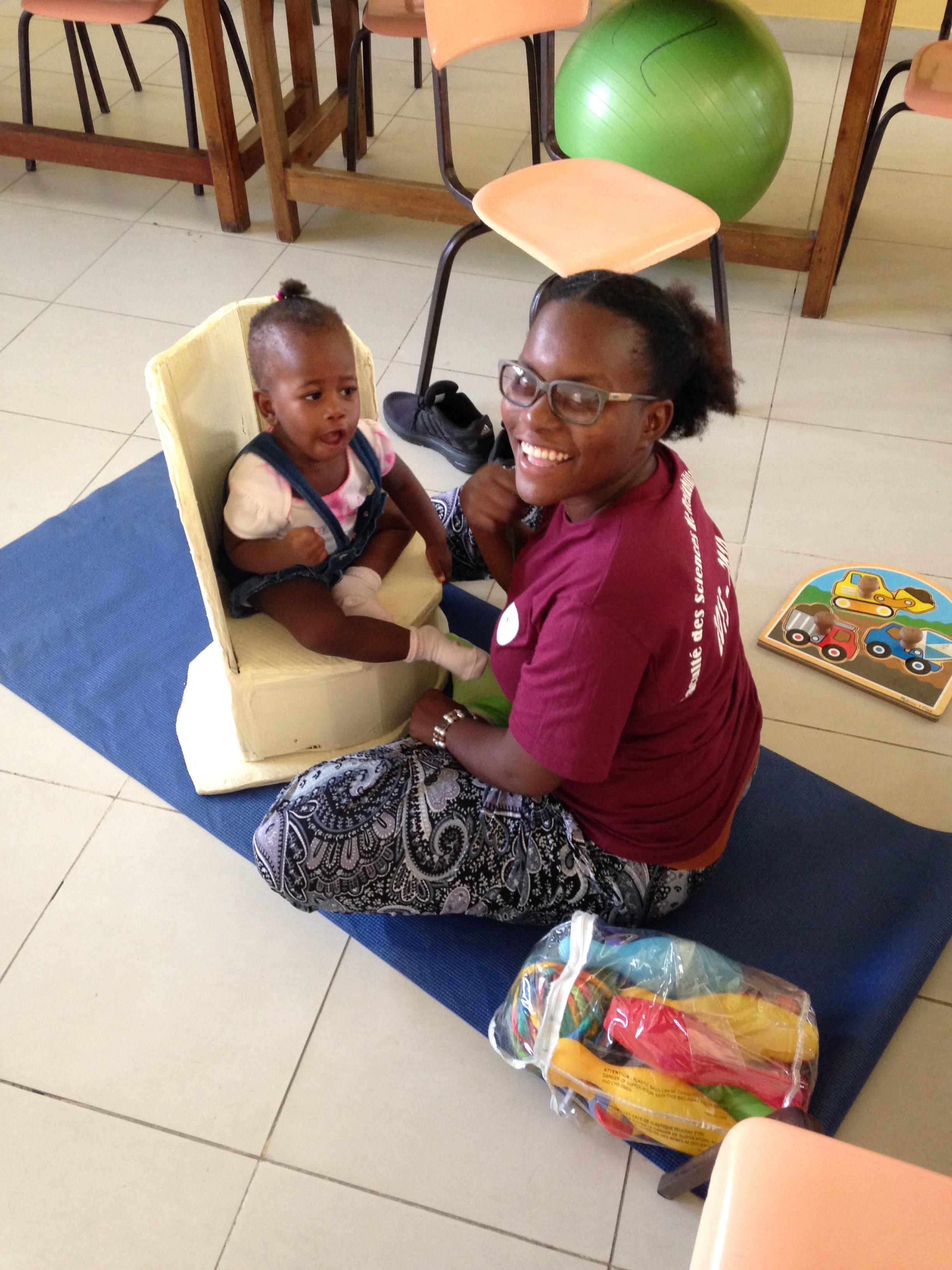 child in OT w Stephyole 2 June 2017.jpg