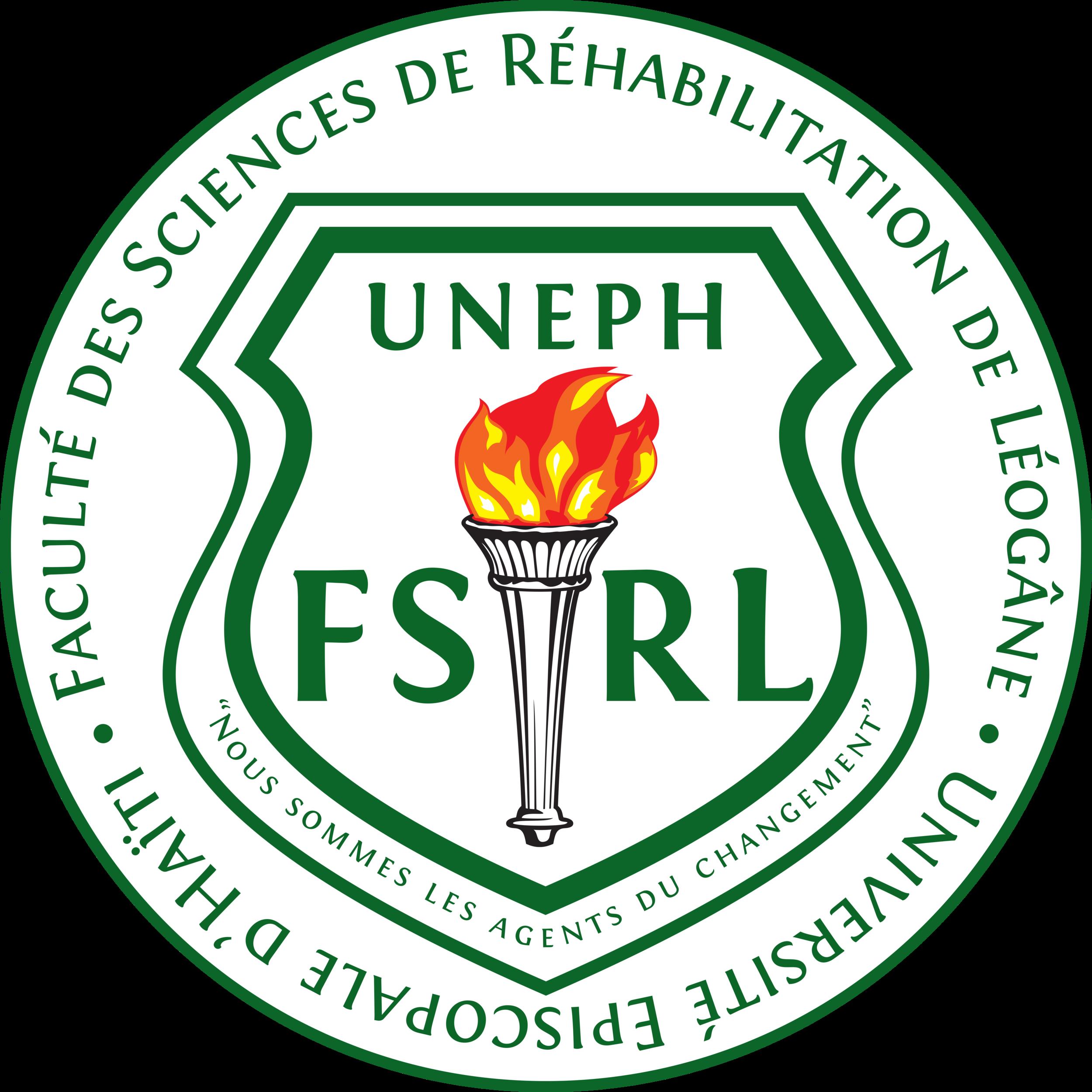 FSRL_Green_Logo.png