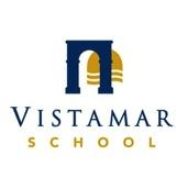 Vistamar_TT.jpg