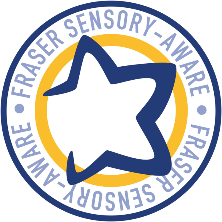 Fraser-Sensory-Aware-Seal.png