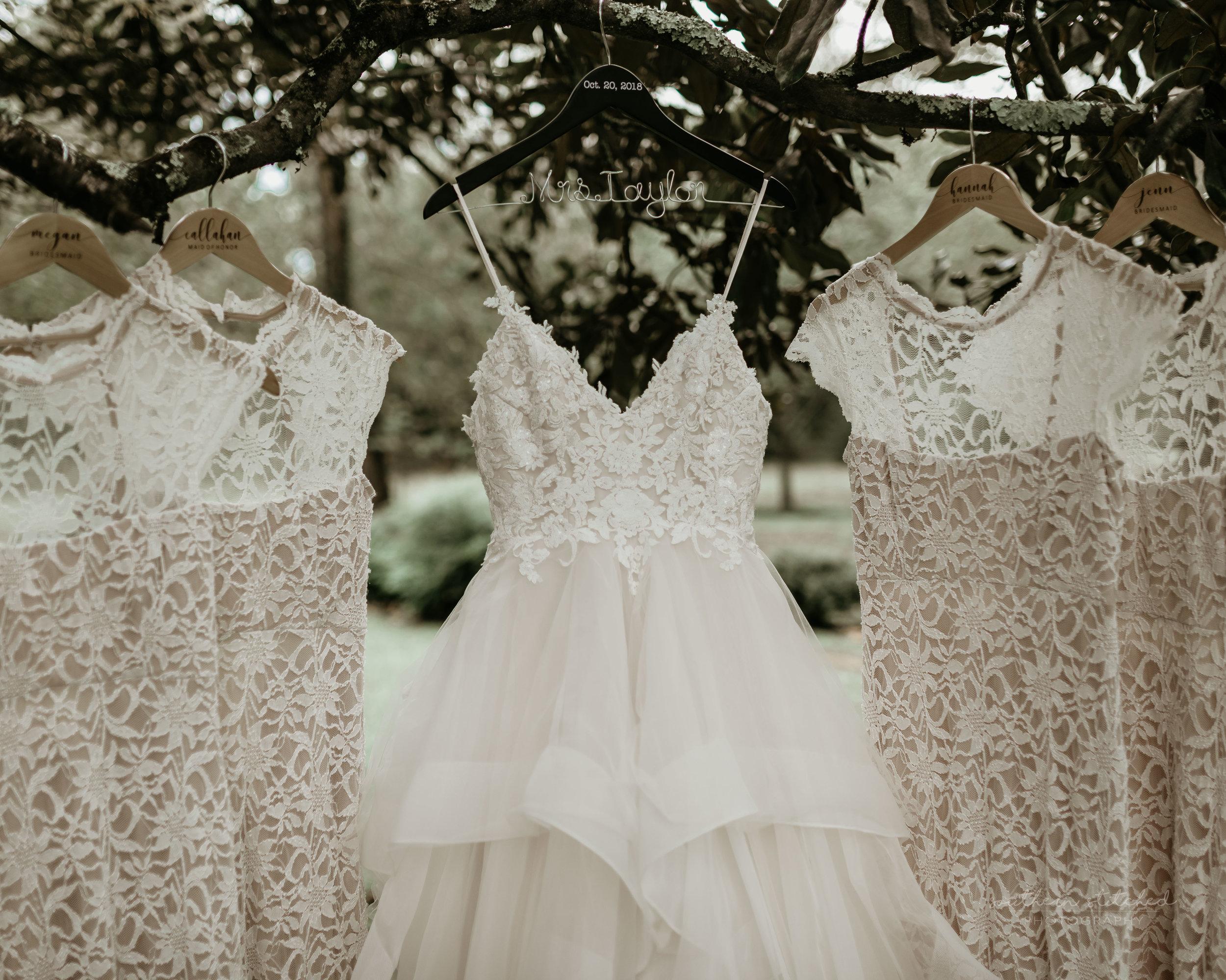 Taylor Wedding-15.jpg
