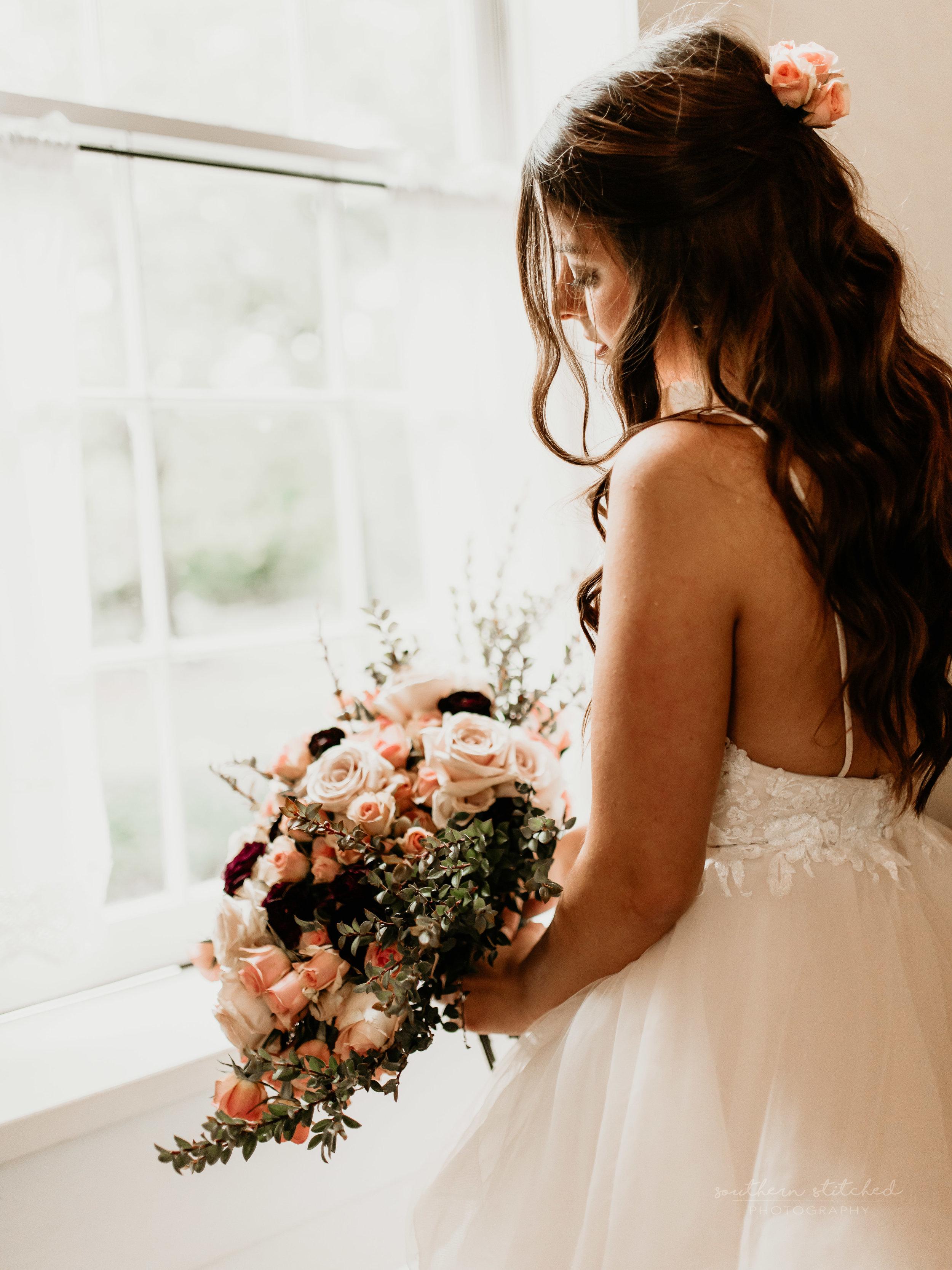 Taylor Wedding-106.jpg
