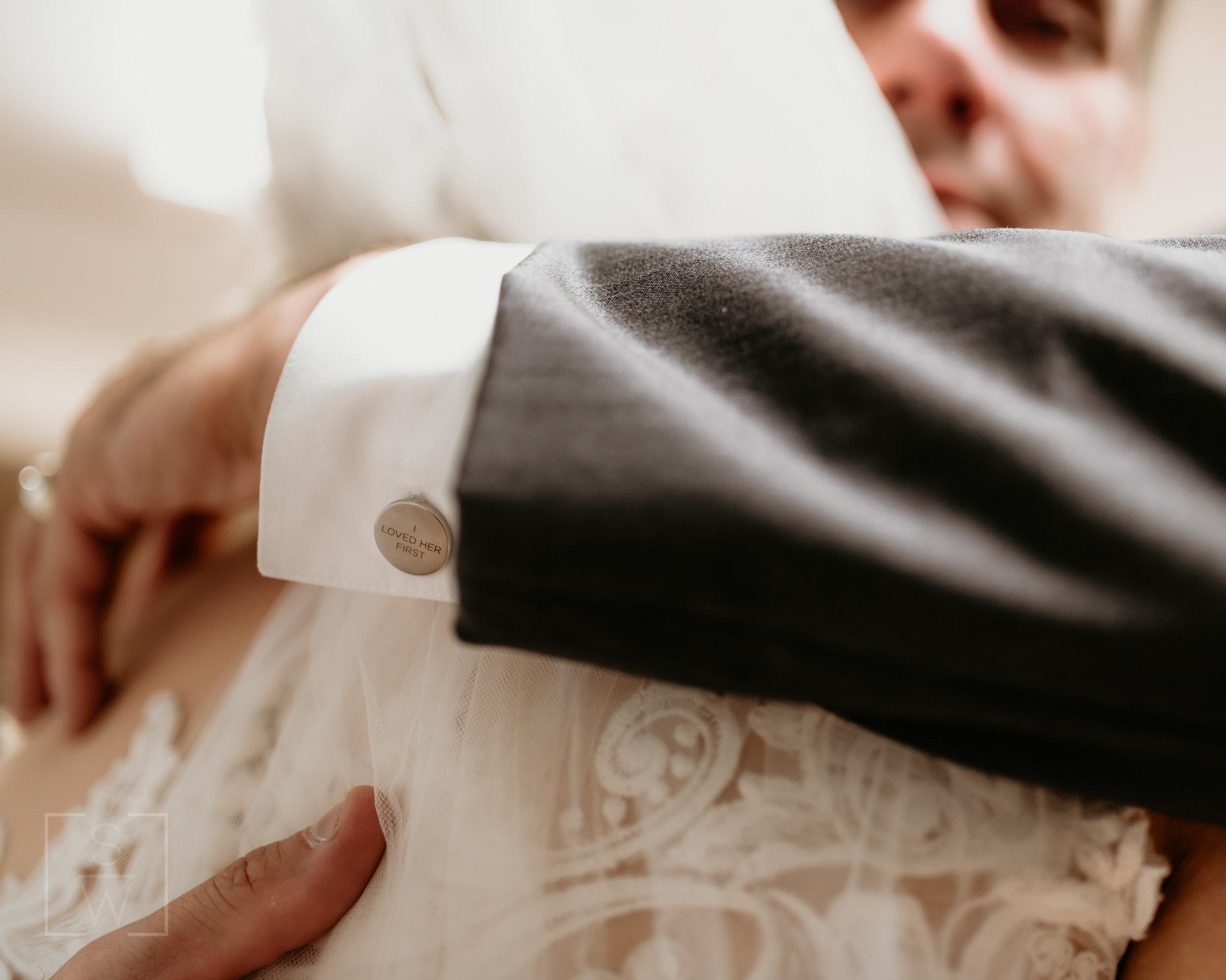 Lemacks Wedding-4.jpg