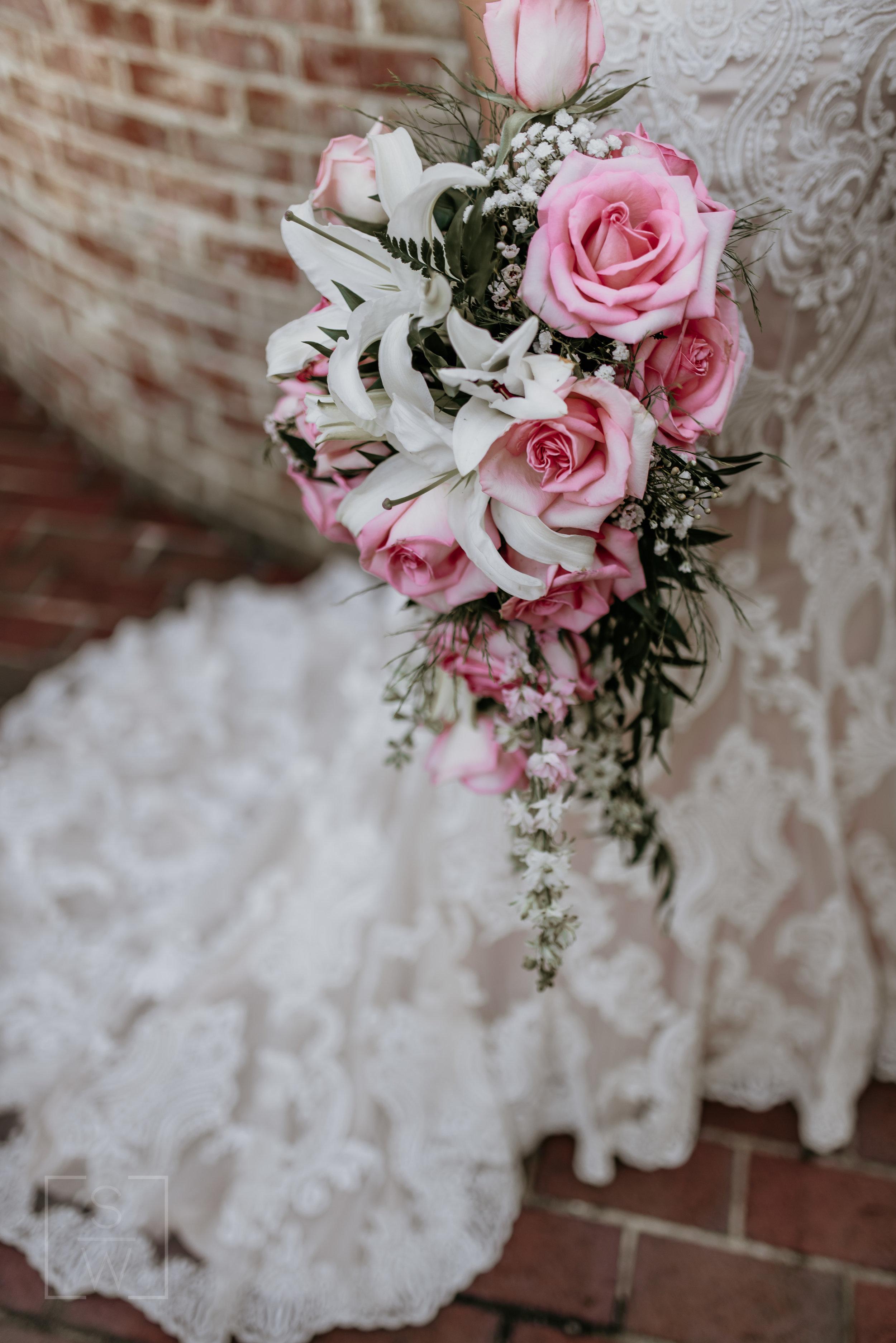 Lemacks Wedding-7.jpg