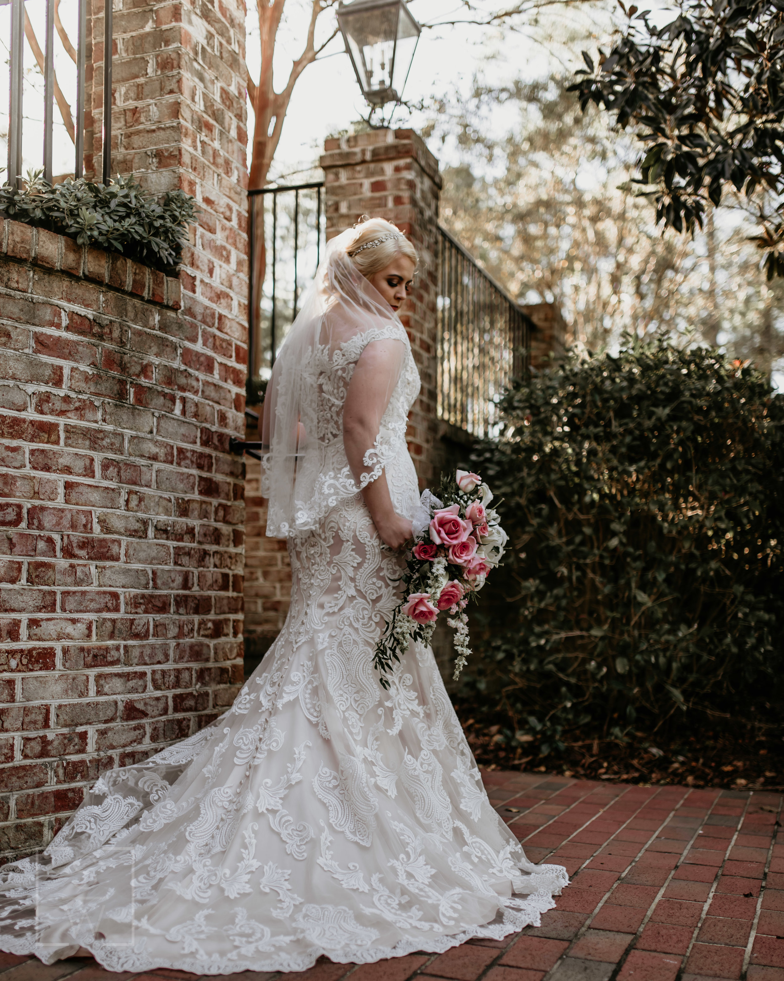 Lemacks Wedding-6.jpg