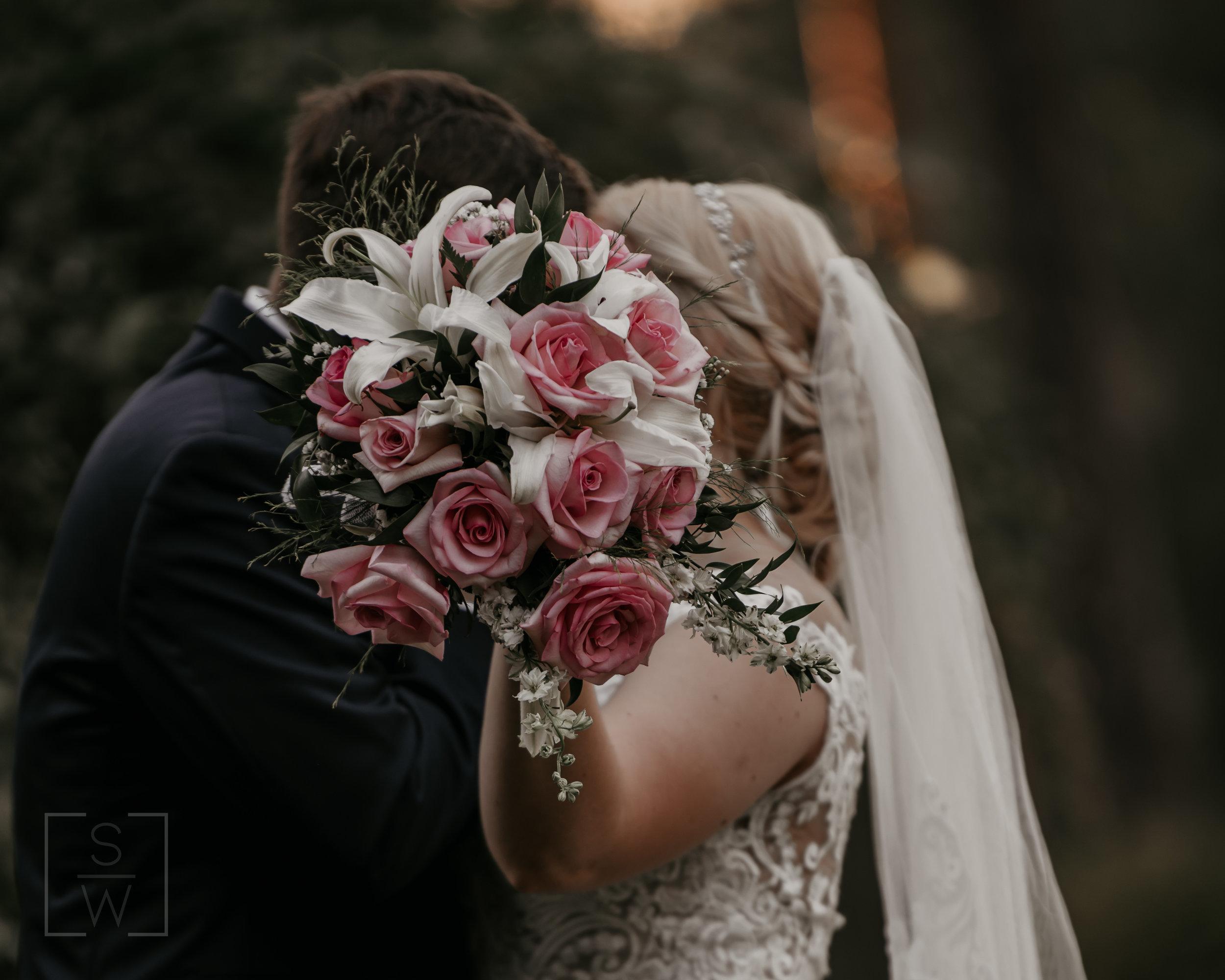 Lemacks Wedding-21.jpg