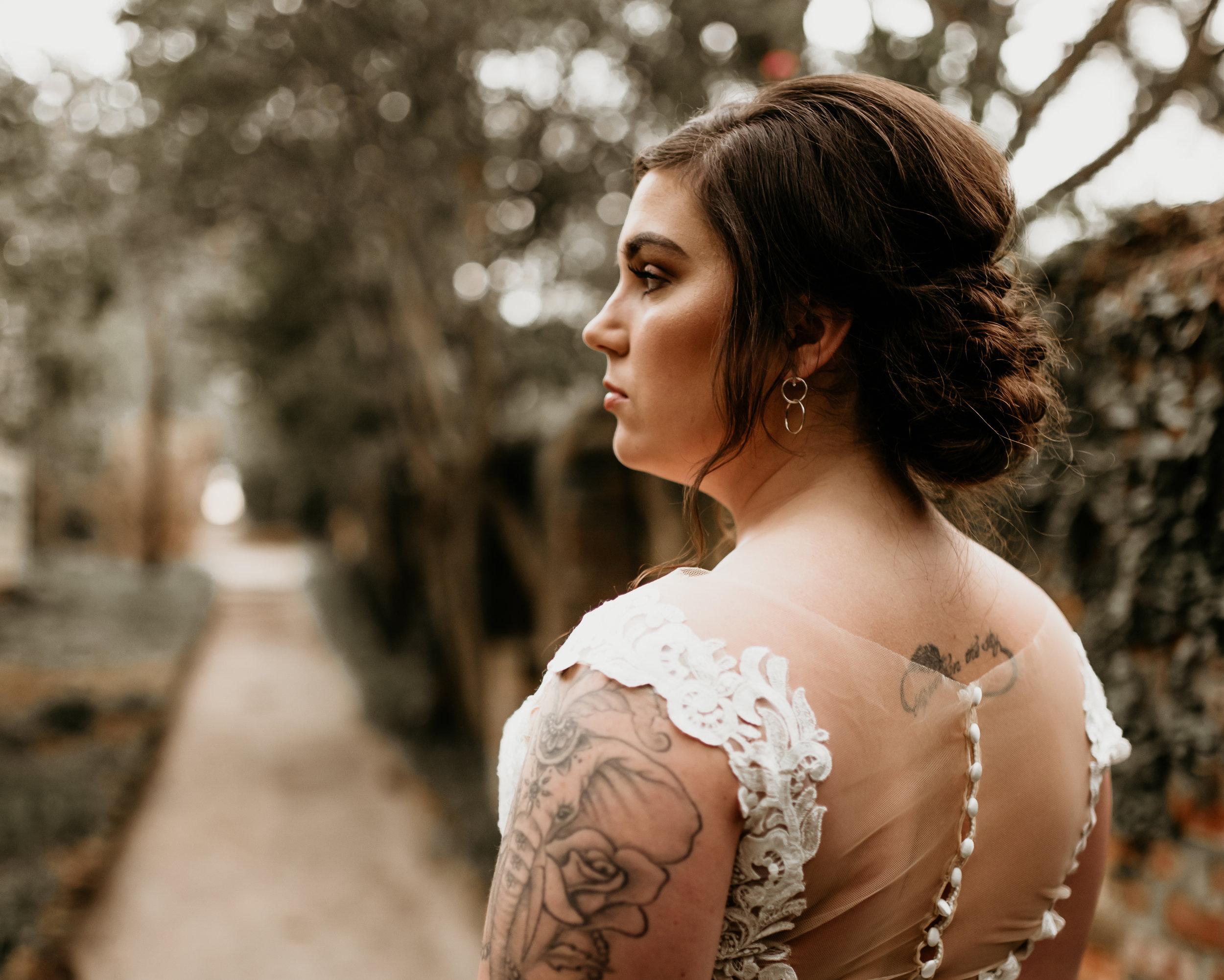 Nicole Bridals-29.jpg