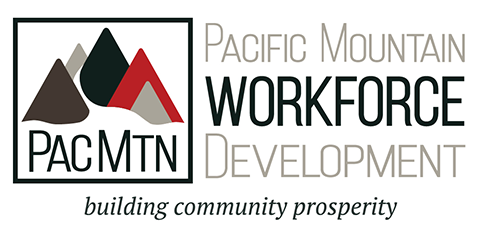 PacMtn_WithTagline-480x240.png