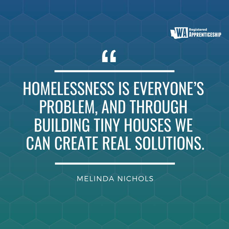 Nichols Tiny Houses quote #5.png